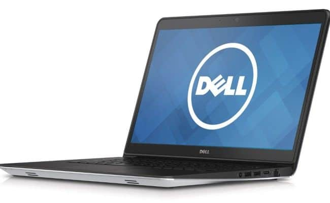 amazon Dell Inspiron 14-5447 reviews Dell Inspiron 14-5447 on amazon newest Dell Inspiron 14-5447 prices of Dell Inspiron 14-5447 Dell Inspiron 14-5447 deals best deals on Dell Inspiron 14-5447 buying a Dell Inspiron 14-5447 lastest Dell Inspiron 14-5447 what is a Dell Inspiron 14-5447 Dell Inspiron 14-5447 at amazon where to buy Dell Inspiron 14-5447 where can i you get a Dell Inspiron 14-5447 online purchase Dell Inspiron 14-5447 sale off discount cheapest Dell Inspiron 14-5447 Dell Inspiron 14-5447 for sale