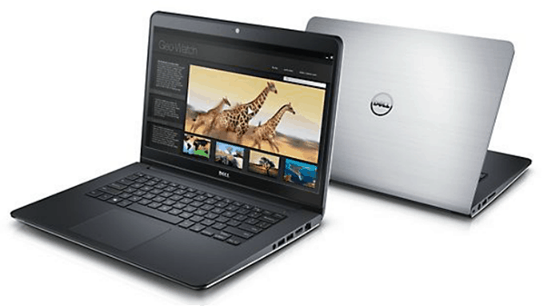 amazon Dell Inspiron 14-5447 reviews Dell Inspiron 14-5447 on amazon newest Dell Inspiron 14-5447 prices of Dell Inspiron 14-5447 Dell Inspiron 14-5447 deals best deals on Dell Inspiron 14-5447 buying a Dell Inspiron 14-5447 lastest Dell Inspiron 14-5447 what is a Dell Inspiron 14-5447 Dell Inspiron 14-5447 at amazon where to buy Dell Inspiron 14-5447 where can i you get a Dell Inspiron 14-5447 online purchase Dell Inspiron 14-5447 sale off discount cheapest Dell Inspiron 14-5447 Dell Inspiron 14-5447 for sale notebook dell inspiron i14 5447 a30 dell intel core i7 8gb 1tb inspiron i14-5447-a30 berat dell inspiron 14 5447 dell inspiron 14 5447 battery dell inspiron 14 5447 battery life dell inspiron 14 5447 bhinneka dell inspiron 14 5447 backlit keyboard dell inspiron 14 5447 buy online dell inspiron 14 5447 bios dell nb inspiron 14 5447 dell inspiron 14 5447 best buy compuindia dell inspiron 14 5447 caracteristicas dell inspiron 14 5447 dell inspiron 14 5447 (core i7-4510u) - silver dell inspiron 14 5447 core i5-4210u harga dell inspiron 14 5447 (core i7-4510u) jual dell inspiron 14 5447 (core i7-4510u) dell inspiron 14 5447 core i5 dell inspiron 14 5447 core i7 dell inspiron 5447 4th gen (ci7/8gb/1tb/8gb ssd/14 ) dell inspiron 14 5447 charger driver dell inspiron 14 5447 dell inspiron 14-5447 danh gia dell inspiron 14 5447 driver wifi dell inspiron 14 5447 driver touchpad dell inspiron 14 5447 drivers dell inspiron 14 5447 kelebihan dan kekurangan dell inspiron 14 5447 harga dan spesifikasi dell inspiron 14 5447 dell inspiron 14 5447 laptop drivers dell inspiron 14 5447 disassembly dell inspiron 14 5447 ebay flipkart dell inspiron 14 5447 wifi driver for dell inspiron 14 5447 drivers for dell inspiron 14-5447 dell inspiron 14 5447 laptop flipkart gia dell inspiron 14-5447 đánh giá dell inspiron 14 5447 dell inspiron 14 5447 graphic card dell inspiron 14 5447 gaming harga laptop dell inspiron 14 5447 harga dell inspiron 14 5447 core i7 how to open dell inspiron 14 5447 harga dell inspiron 14-5447 core i5 harga dell inspiron 14 5447 (core i7-4510u) - silver harga dell inspiron 14 5447 dell inspiron 5447 14. hd led silver harga dell inspiron 14 – 5447 dell inspiron 14 5447 price in india dell inspiron 5447 14-inch laptop dell inspiron 14 5447 i5 dell inspiron 14 5447 price in pakistan dell inspiron 14 5447 i7 review dell inspiron 14 5447 india dell inspiron 5447 14-inch dell inspiron 14 5447 i7 jual dell inspiron 14 5447 dell inspiron 14 5447 keyboard dell inspiron 14 5447 kaskus laptop dell inspiron 14 5447 laptop dell inspiron 14 5447 corei7 plata laptop dell inspiron 14 5447 i5-4210u 14 inch (xyc9n1-silver) laptop dell inspiron 14 - 5447 core i5 laptop dell inspiron 14 5447 core i7 lap dell inspiron 14 5447 đánh giá laptop dell inspiron 14-5447 dell inspiron 14 5447 laptop review dell inspiron 14 5447 laptop price máy tính dell inspiron 14-5447 manual dell inspiron 14 5447 dell inspiron 14 5000 series model 5447 dell inspiron 14 5000 model 5447 dell inspiron 14 5447 memory dell inspiron 14 5447 memory upgrade dell inspiron 14 (5447) maple t dell inspiron 14 5447 maximum memory dell inspiron 14 5447 (m4i32502) dell inspiron 14 5447 user manual notebook dell inspiron 14 5000 series(5447) dell inspiron 14-5447 not turning on dell inspiron 14 5447 non touch dell inspiron 14 5447 notebookcheck dell nb inspiron 14 5447 ci7-4510u 8g dell new inspiron 14 5000 シリーズ 5447 dell inspiron 14 5447 wont turn on dell outlet inspiron 14 - 5447 dell inspiron 14 5447 office depot dell inspiron 14 5447 wifi problem dell inspiron 14 5447 touch screen price in pakistan dell inspiron 14 5447 philippines dell inspiron 14 5447 i7 price dell inspiron 14 5447 price in uae dell inspiron 14 5447 problems review dell inspiron 14 5447 dell inspiron 14 5447 battery removal dell inspiron 14 5447 core i7 review dell inspiron 14 5447-i34030u win8 radeon dell inspiron 14 5447 (core i7-4510u) - red dell inspiron 14 5447 (core i7-4510u) review dell inspiron 14 5447 red dell inspiron 14 5447 review indonesia spesifikasi dell inspiron 14 5447 spesifikasi dell inspiron 14 5447 (core i7-4510u) - silver spek dell inspiron 14 5447 spesifikasi dell inspiron 14 5447 (core i7-4510u) spesifikasi dell inspiron 14 5447 core i7 spesifikasi dell inspiron 14 5447 (core i5-4210u) dell inspiron 14 5447 touch screen dell inspiron 14 5447 laptop touch dell inspiron 14- i5447 touch dell inspiron 14 5447 touchpad dell inspiron 14 5447 vga 2gb dell inspiron 14 - 5447 - coretmi7 - vga - windows 8.1 - 14 - merah dell inspiron 14 - 5447 - xyc9n1 dell inspiron 14 5447 xyc9n1-silver dell inspiron 14 5447 youtube laptop dell 14 pulgadas inspiron 14-5447 plata laptop dell 14 pulgadas inspiron 14-5447 laptop dell inspiron 14 pulgadas 14 5447 core i5 plata dell inspiron 14 5000 系列 5447 14r-r3728s dell inspiron 14 5447 i7-4510u dell drivers inspiron 14 5447 dell inspiron 14 5447 datasheet dell inspiron 14 5447 details dell inspiron 14 5447 docking station dell inspiron 14 5447 flipkart dell inspiron 14 5447 dell inspiron 14 5447 driver harga dell inspiron 5447 14 inc – (core i7-4510u) dell laptop inspiron 14-5447 dell inspiron 14-5447 service manual dell p49g inspiron 14-5447 dell inspiron 14 5447 review dell inspiron 14 5447 specifications dell inspiron 14 5447 i5 specs dell inspiron 14 5447 laptop specifications dell inspiron 14 5447 i3 dell inspiron 14 5447 core i3 dell inspiron 14 5447 (core i3-4030u) dell inspiron n 5447 i5 14 w8.0 dell inspiron 14 5447 (core i5-4210u) - silver dell inspiron 14 5447 i5-4210u dell inspiron 14 5447 (core i7-4510u) dell inspiron i14-5447-a30 dell inspiron i14-5447-a20 dell inspiron i14-5447-a40 dell inspiron i14-5447-a10 dell inspiron i14-5447-a30 review dell inspiron i14-5447-a10 review dell inspiron i14 5447 a-20 serie 5000 dell inspiron i14-5447-a30 com intel core i7 8gb dell inspiron i14-5447 dell inspiron 14r n5447 dell inspiron 14r n5447-m4i32502 silver dell inspiron 14r - n5447 m4i32502 dell inspiron 14 5447 laptop dell inspiron 14-5447 caracteristicas dell inspiron 14-5447 ci5 dell inspiron 14 5447 drivers dell inspiron 14 5447 drivers download dell inspiron 14 5447 wifi driver dell inspiron 14-5447 giá dell inspiron 14 5447 harga dell inspiron 14 5447-i34030u dell inspiron 14 5447 indonesia dell inspiron 14 5447 jual dell inspiron 14r 5447 kaskus dell inspiron 14 5447 lazada laptop dell inspiron 14r n5447 dell inspiron 14 5447 manual dell inspiron 14 5447 malaysia dell inspiron 14 5447 motherboard dell inspiron 14 model 5447 dell inspiron 14r n5447 m4i32502-silver dell inspiron 14-5447 price dell inspiron 14-5447 precio dell inspiron 14 5447 pdf dell inspiron 14 5447 corei7 plata dell inspiron 14-5447 recovery dell inspiron 14 5447 remove battery dell inspiron 14r 5447 review dell inspiron 14r-5447 dell inspiron 14 5447 specs dell inspiron 14 5447 series dell inspiron 14 5447 support dell inspiron 14 5447 spesifikasi dell inspiron 14 5447 skin dell inspiron 14 5447 ssd dell inspiron 14 5000 series 5447 dell inspiron 14r 5447 xyc9n1-silver dell inspiron 14r-n5447 i3-4030u dell inspiron 14-5447 ci7-4510u dell inspiron 14r/5447 i3-4030u/4gb/500gb red dell inspiron 14 5447-i54210u