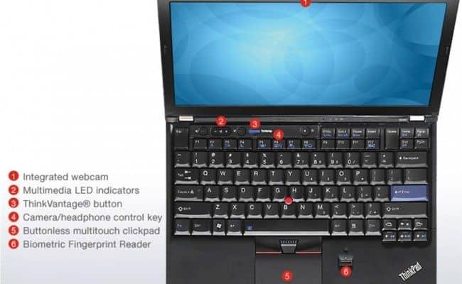 amazon Lenovo ThinkPad X220 reviews Lenovo ThinkPad X220 on amazon newest Lenovo ThinkPad X220 prices of Lenovo ThinkPad X220 Lenovo ThinkPad X220 deals best deals on Lenovo ThinkPad X220 buying a Lenovo ThinkPad X220 lastest Lenovo ThinkPad X220 what is a Lenovo ThinkPad X220 Lenovo ThinkPad X220 at amazon where to buy Lenovo ThinkPad X220 where can i you get a Lenovo ThinkPad X220 online purchase Lenovo ThinkPad X220 sale off discount cheapest Lenovo ThinkPad X220 Lenovo ThinkPad X220 for sale audio driver for lenovo thinkpad x220 akku lenovo thinkpad x220 achat lenovo thinkpad x220 avis lenovo thinkpad x220 allegro lenovo thinkpad x220 power adapter for lenovo thinkpad x220 macbook air vs lenovo thinkpad x220 lenovo thinkpad x220 accessories lenovo thinkpad x220 add memory buy lenovo thinkpad x220 bán lenovo thinkpad x220 bán lenovo thinkpad x220 tablet baterai lenovo thinkpad x220 beli lenovo thinkpad x220 bán laptop lenovo thinkpad x220 bluetooth lenovo thinkpad x220 berat lenovo thinkpad x220 buy used lenovo thinkpad x220 bateria lenovo thinkpad x220 có nên mua lenovo thinkpad x220 cần bán laptop lenovo thinkpad x220 charger for lenovo thinkpad x220 cd dvd drive in dock for the lenovo thinkpad x220 cara masuk bios lenovo thinkpad x220 cara recovery lenovo thinkpad x220 caracteristicas lenovo thinkpad x220 how to turn on wireless capability on lenovo thinkpad x220 hdmi cable for lenovo thinkpad x220 lenovo thinkpad x220 core i5 danh gia lenovo thinkpad x220 driver lenovo thinkpad x220 download driver lenovo thinkpad x220 danh gia lenovo thinkpad x220 tablet dimensions of lenovo thinkpad x220 driver lenovo thinkpad x220 tablet dell latitude e6230 vs lenovo thinkpad x220 drive lenovo thinkpad x220 drivers lenovo thinkpad x220 drivers lenovo thinkpad x220 tablet ebay lenovo thinkpad x220 extended battery for lenovo thinkpad x220 enter bios lenovo thinkpad x220 how to enable wireless on lenovo thinkpad x220 hp elitebook 2540p vs lenovo thinkpad x220 fan error lenov