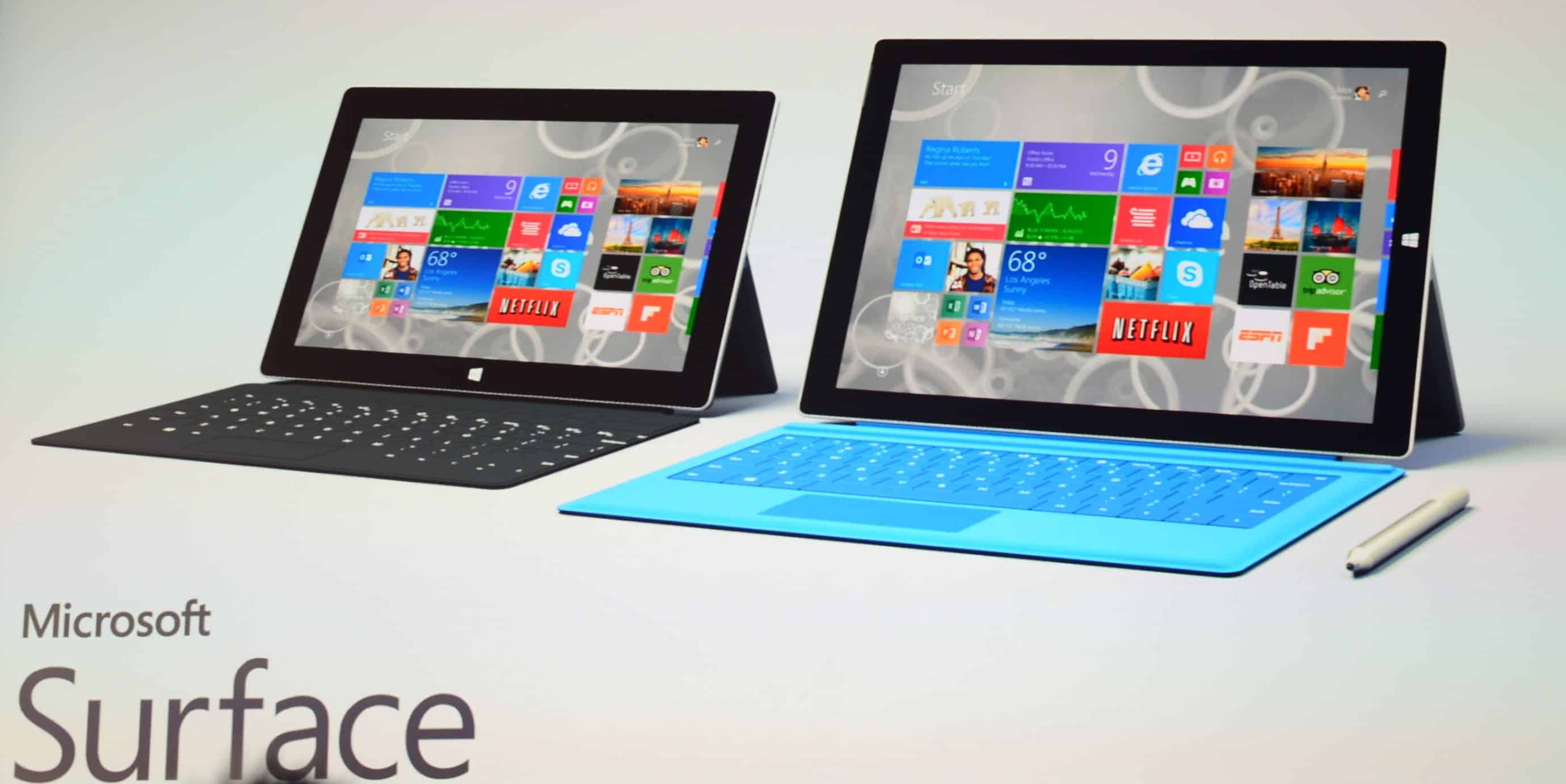 Download Tablet fnac 8 firmware