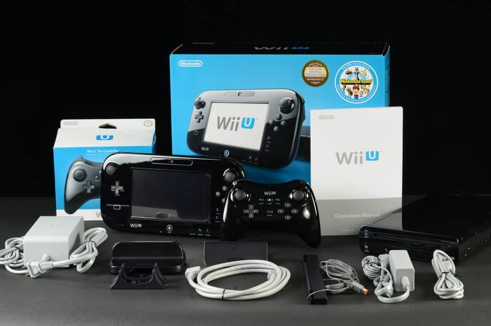 amazon Nintendo Wii U reviews Nintendo Wii U on amazon newest Nintendo Wii U prices of Nintendo Wii U Nintendo Wii U deals best deals on Nintendo Wii U buying a Nintendo Wii U lastest Nintendo Wii U what is a Nintendo Wii U Nintendo Wii U at amazon where to buy Nintendo Wii U where can i you get a Nintendo Wii U online purchase Nintendo Wii U sale off discount cheapest Nintendo Wii U  Nintendo Wii U for sale amazon nintendo wii u argos nintendo wii u all nintendo wii u games asda nintendo wii u amiibo nintendo wii u ac adapter nintendo wii u animal crossing nintendo wii u apps for nintendo wii u ac adapter for nintendo wii u gamepad accessories for nintendo wii u best nintendo wii u games black friday nintendo wii u best buy nintendo wii u best nintendo wii u games 2015 buy nintendo wii u console best price nintendo wii u best buy nintendo wii u console big w nintendo wii u buy nintendo wii u gamepad black friday nintendo wii u uk cheap nintendo wii u cheapest nintendo wii u costco nintendo wii u club nintendo wii u cyber monday nintendo wii u controller nintendo wii u club nintendo wii u code captain toad treasure tracker (nintendo wii u) cyber monday nintendo wii u deals coupons for nintendo wii u does nintendo wii u play dvds difference between nintendo wii and nintendo wii u donkey kong country tropical freeze - nintendo wii u download minecraft nintendo wii u edition deals on nintendo wii u does nintendo wii u play blu ray donkey kong nintendo wii u disney infinity nintendo wii u dlc nintendo wii u download nintendo wii u games eb games nintendo wii u ebay nintendo wii u console external hard drive for nintendo wii u error code nintendo wii u emulador nintendo wii u e3 nintendo wii u nintendo eshop wii u educational games for nintendo wii u emulador de nintendo wii u para pc elgiganten nintendo wii u free nintendo wii u download codes free nintendo wii u games future of nintendo wii u future nintendo wii u games factory reset nintendo wii u fifa nintendo wii u future shop nintendo wii u fifa 16 nintendo wii u features of nintendo wii u forgot nintendo wii u password gamestop nintendo wii u gamecube controller adapter (nintendo wii u) gta 5 nintendo wii u gumtree nintendo wii u nintendo wii u gamepad gamestop nintendo wii u console games on nintendo wii u eshop gta v nintendo wii u giochi nintendo wii u game list nintendo wii u harga nintendo wii u how does nintendo wii u work hyrule warriors - nintendo wii u harga nintendo wii u 2015 hori splatoon protector for nintendo wii u how to set up nintendo wii u id hard drive for nintendo wii u homebrew nintendo wii u how to download games on nintendo wii u how to update nintendo wii u is nintendo wii u backwards compatible is nintendo wii u dead id nintendo wii u iso nintendo wii u is nintendo wii u blu ray internet nintendo wii u information about nintendo wii u is the nintendo wii u a dvd player imagenes de nintendo wii u is nintendo wii u worth buying jual nintendo wii u john lewis nintendo wii u jb hi fi nintendo wii u jual nintendo wii u kaskus jual nintendo wii u second jogos nintendo wii u just dance nintendo wii u jailbreak nintendo wii u jurassic world nintendo wii u juegos para nintendo wii u kmart nintendo wii u kirby nintendo wii u kijiji nintendo wii u kelebihan dan kekurangan nintendo wii u kohl's nintendo wii u killer instinct nintendo wii u keunggulan nintendo wii u karaoke nintendo wii u köp nintendo wii u kaskus jual nintendo wii u list of nintendo wii u games lego dimensions starter pack for nintendo wii u lego marvel super heroes - nintendo wii u latest nintendo wii u news lego dimensions nintendo wii u lego jurassic world nintendo wii u lego nintendo wii u list of nintendo wii u eshop games lego city nintendo wii u luigi nintendo wii u minecraft nintendo wii u mario nintendo wii u metroid nintendo wii u mario kart nintendo wii u mario party 10 nintendo wii u mod nintendo wii u mario maker nintendo wii u multiplayer games nintendo wii u melhores jogos nintendo wii u multiplayer nintendo wii u new nintendo wii u games nintendo pro controller black - nintendo wii u nintendo wii u news nintendo wii u netflix nintendo wii u nintendo 3ds xl vs nintendo wii u network nintendo wii u noticias nintendo wii u nintendo ds vs nintendo wii u nintendo super mario 3d world for nintendo wii u official nintendo wii u gamepad charger official nintendo wii u pro controller official nintendo wii u charger olx nintendo wii u official nintendo wii u lan adapter official nintendo wii u remote plus & nunchuk bundle one piece nintendo wii u offerte nintendo wii u old games on nintendo wii u ozbargain nintendo wii u ps4 vs nintendo wii u pad nintendo wii u ps4 vs xbox one vs nintendo wii u price of nintendo wii u in pakistan points nintendo wii u price of nintendo wii u in the philippines price of nintendo wii u in india pro controller for nintendo wii u - black power cord for nintendo wii u preço nintendo wii u qvc nintendo wii u quad charger (nintendo wii u) que es el nintendo wii u que es nintendo wii u quanto custa um nintendo wii u quanto custa o nintendo wii u que incluye el nintendo wii u que tal es el nintendo wii u quanto custa nintendo wii u que trae el nintendo wii u reset nintendo wii u roms nintendo wii u replacement nintendo wii u gamepad refurb nintendo wii u reset nintendo wii u password rpg nintendo wii u register club nintendo wii u racing games for nintendo wii u release dates for nintendo wii u games refurbished nintendo wii u canada skylanders swap force limited edition nintendo wii u bundle super mario maker - nintendo wii u super mario 3d world - nintendo wii u splatoon nintendo wii u sd card nintendo wii u super mario nintendo wii u super smash bros. bundle nintendo wii u skylanders nintendo wii u sensor bar nintendo wii u shop nintendo wii u top nintendo wii u games tesco nintendo wii u the legend of zeldatm the wind waker (hd deluxe set) for nintendo wii u toys r us nintendo wii u toys r us nintendo wii u console target nintendo wii u console the future of nintendo wii u toad nintendo wii u trade in value nintendo wii u troubleshooting nintendo wii u used nintendo wii u upcoming nintendo wii u games 2016 update nintendo wii u uk nintendo wii u unboxing nintendo wii u uscita giochi nintendo wii u upcoming nintendo wii u games unterschied nintendo wii und nintendo wii u unterschied zwischen nintendo wii und nintendo wii u video nintendo wii u virtual console nintendo wii u viaplay nintendo wii u verkkokauppa nintendo wii u video game nintendo wii u valor nintendo wii u vendo nintendo wii u vad är nintendo wii u vincular club nintendo wii u ventas nintendo wii u walmart nintendo wii u walmart nintendo wii u bundle what is the difference between nintendo wii and nintendo wii u white nintendo wii u wii sports club nintendo wii u what is the new nintendo wii u when is the nintendo wii u release date where to buy nintendo wii u console wii u gamecube adapter nintendo wii u what are the best nintendo wii u games xbox one vs nintendo wii u xbox 360 vs nintendo wii u xenoblade chronicles x (nintendo wii u) xenoblade chronicles x special edition - nintendo wii u xtreme gaming nintendo wii u 6-in-1 starter kit xbox one vs ps4 vs nintendo wii u xbox kinect vs nintendo wii u xenoblade chronicles x - limited edition (nintendo wii u ) xbmc nintendo wii u xbox 360 or nintendo wii u yoshi's woolly world (nintendo wii u) yoshi's woolly world + green yarn yoshi amiibo (nintendo wii u) your shape fitness evolved 2013 - nintendo wii u yoshi's woolly world + green yarn yoshi amiibo figure - nintendo wii u yoshi's woolly world bundle for nintendo wii u yoshi nintendo wii u yoshi's woolly world and amiibo green yoshi bundle (nintendo wii u/3ds) yoshi's woolly world (nintendo wii u) release date youtube nintendo wii u review yugioh nintendo wii u zelda nintendo wii u zelda nintendo wii u release date zumba fitness world party - nintendo wii u zelda ocarina of time nintendo wii u zavvi nintendo wii u zelda wind waker hd (nintendo wii u) zombiu - nintendo wii u zelda games for nintendo wii u zumba nintendo wii u zedlabz usb gamecube controller adapter cable lead for nintendo wii u đánh giá nintendo wii u fifa soccer 13 - nintendo wii u fifa 13 nintendo wii u monster high 13 wishes - nintendo wii u top 10 nintendo wii u eshop games madden nfl 13 - nintendo wii u madden 16 nintendo wii u top 10 nintendo wii u games 2015 madden 13 nintendo wii u 2016 nintendo wii u games 2015 nintendo wii u releases 2 player nintendo wii u 2015 nintendo wii u 2016 nintendo wii u 2 player nintendo wii u games 2015 nintendo wii u games black friday 2014 nintendo wii u nba 2k13 - nintendo wii u just dance 2015 nintendo wii u 32gb nintendo wii u deluxe set 32gb nintendo wii u deluxe console w/ mario kart 8 nintendo wii u 32gb 32gb nintendo wii u deluxe set with super mario 3d 32gb nintendo wii u deluxe set with super mario 32gb nintendo wii u deluxe 32gb nintendo wii u disney infinity 3.0 nintendo wii u 4 player nintendo wii u games playstation 4 vs nintendo wii u nintendo wii u vs playstation 4 nintendo wii u 4k nintendo wii 4.3 u hack hack nintendo wii 4.2 u nintendo wii u 4 players nintendo wii u 4pda emulador de nintendo 64 para wii 4.3 u cabo de vídeo componente nintendo wii e wii u 480p gta 5 para nintendo wii u nintendo wii u wifi 5ghz nintendo wii u bundle with bonus $50 gift card nintendo wii u 59.99 nintendo wii u 5.1 sound nintendo wii u 5.3.2 nintendo wii u 5.5.0 hack sears nintendo wii u 59.99 nintendo wii u 5.1 nintendo wii u 500gb super mario 64 nintendo wii u mario 64 nintendo wii u mario kart 64 nintendo wii u nintendo 64 games on wii u nintendo 64 virtual console wii u nintendo 64 controller for wii u nintendo 64 games coming to wii u when will nintendo 64 games be on wii u wii u nintendo 64 emulator nintendo wii u 64gb nintendo wii u 720p nintendo wii u vs xbox 720 nintendo wii u mario kart 7 unlock nintendo wii v.7 nintendo wii wifi usb connector software windows 7 unlock nintendo wii 7 8gb nintendo wii u 8g nintendo wii u mario kart 8 racing wheel (nintendo wii u) nintendo wii u mario kart 8 nintendo wii u 8gb basic skylanders swap force bundle mario kart 8 nintendo wii u release date mario kart 8 nintendo wii u deluxe bundle mario kart 8 - nintendo wii u walmart mario kart 8 nintendo wii u nintendo wii u mario kart 8 deluxe console set opera/9.30 (nintendo wii u 3642 en) opera/9.30 (nintendo wii u 3642 ja) wii u nintendo land bundle $99 nintendo wii u 99 eur mortal kombat 9 nintendo wii u nintendo land wii u donkey kong crash course area 9 wii u nintendo land legend of zelda level 9 wii u nintendo land donkey kong stage 9 nintendo wii u mario party 9 nintendo abandoning wii u nintendo admits wii u failure nintendo animal crossing wii u nintendo ac adapter wii u nintendo accessories wii u nintendo adapter wii u nintendo amiibo wii u nintendo all wii u games nintendo ac adapter for wii u gamepad nintendo amazon wii u nintendo battery wii u nintendo banjo kazooie wii u nintendo best wii u games nintendo brand wii u gamepad charger nintendo bundle wii u nintendo broken wii u gamepad nintendo badge arcade wii u nintendo black friday wii u nintendo black wii u nintendo balance board wii u nintendo controller wii u nintendo club wii u nintendo club register wii u nintendo classic games wii u nintendo customer service wii u nintendo canada wii u nintendo charger wii u nintendo club code wii u nintendo.com wii u battery nintendo.com wii u gamepad charger nintendo discontinuing wii u nintendo ds games on wii u nintendo direct zelda wii u nintendo ds vs wii u nintendo ds wii u nintendo download codes wii u nintendo dropping wii u support nintendo direct wii u nintendo ds as wii u controller nintendo direct super smash bros wii u nintendo eshop codes wii u nintendo eshop card codes wii u nintendo eshop wii u games list nintendo eshop code generator wii u nintendo eshop card wii u nintendo eshop download codes free wii u nintendo eshop wii u virtual console nintendo eshop free games wii u nintendo eshop card code generator wii u nintendo friend code wii u nintendo f zero wii u nintendo fix wii u gamepad nintendo faq wii u nintendo fatal frame wii u nintendo first party games wii u nintendo fire emblem wii u nintendo free game wii u nintendo figures wii u nintendo facebook wii u nintendo gamecube adapter for wii u nintendo gamecube controller wii u nintendo giving up on wii u nintendo gallery wind waker wii u nintendo gamecube games on wii u nintendo gamecube wii u nintendo gamecube controller adapter for wii u canada nintendo gamecube controller super smash bros edition (nintendo wii u) nintendo gamecube adaptor wii u nintendo hard drive for wii u nintendo hdmi cable wii u nintendo help wii u nintendo halts wii u production nintendo homebrew wii u nintendo hong kong wii u nintendo hyrule warriors wii u nintendo's high-capacity wii u gamepad battery nintendo hard disk wii u nintendo hry wii u nintendo id wii u nintendo id linked to another wii u nintendo id login wii u nintendo id unlink wii u nintendo id erstellen wii u nintendo internet wii u nintendo id network wii u how to link nintendo id to wii u remove nintendo id from wii u nintendo wii u deluxe set - includes splatoon and super smash bros nintendo japan wii u nintendo jeux wii u nintendo just dance wii u nintendo jp wii u nintendo jeu wii u nintendo juegos wii u nintendo jeux wii u a venir nintendo jogos wii u nintendo wii u john lewis nintendo kill wii u nintendo karaoke wii u nintendo kirby wii u nintendo kid icarus wii u nintendo korea wii u nintendo konsole wii u nintendo kundenservice wii u will nintendo keep making wii u games is nintendo keeping the wii u nintendo wii u mario kart bundle nintendo land wii u game nintendo life wii u nintendo land wii u pro controller nintendo land wii u cheats nintendo land wii u trailer nintendo land wii u gameplay nintendo land wii u gamestop nintendo land wii u youtube nintendo land wii u walmart nintendo land wii u download nintendo mario and luigi wii u 32gb deluxe set nintendo minecraft wii u nintendo metroid wii u nintendo mario and luigi wii u nintendo mario kart 8 deluxe set wii u bundle nintendo marketplace wii u nintendo made wii u games nintendo mario kart 8 wii u bundle nintendo mario wii u nintendo master key wii u nintendo news wii u nintendo network wii u nintendo network id wii u transfer nintendo nx replace wii u nintendo nx wii u nintendo nx vs wii u nintendo nx wii u compatibility nintendo network id unlink wii u nintendo nes remix wii u nintendo new wii u games nintendo official wii u pro controller nintendo online store wii u nintendo of america refurbished wii u nintendo online service wii u nintendo ocarina of time wii u nintendo of america wii u nintendo on wii u sales nintendo offre wii u nintendo opvolger wii u how to register club nintendo on wii u nintendo's plan to quietly kill the wii u nintendo points wii u nintendo published wii u games nintendo points card wii u nintendo phasing out wii u nintendo paper mario wii u nintendo party wii u nintendo price drop wii u nintendo promotion wii u nintendo quietly kill wii u nintendo wii u qvc nintendo wii u questions and answers nintendo land wii u zelda battle quest nintendo wii u quick start guide nintendo wii u price in qatar dreamgear nintendo wii u quad dock nintendo wii u mii qr codes nintendo wii u questions wii u nintendo land battle quest nintendo remix wii u nintendo refurb wii u nintendo rewards wii u nintendo refurbished wii u review nintendo replacement wii u gamepad nintendo remix wii u review nintendo register wii u nintendo refurbished wii u canada nintendo refurbished wii u pro controller nintendo refurbished wii u uk nintendo selects wii u nintendo store wii u nintendo star fox wii u nintendo sensor bar wii u nintendo system update wii u nintendo successor to wii u nintendo sales wii u nintendo splatoon wii u nintendo sports wii u nintendo super mario bros wii u nintendo troubleshooting wii u nintendo to stop making wii u nintendo to kill wii u nintendo tvii wii u nintendo tv wii u nintendo to discontinue wii u nintendo-tried-to-energize-wii-u-sales-with-amiibo-toys nintendo the legend of zelda the wind waker hd for wii u nintendo to kill off wii u nintendo to replace wii u nintendo used wii u nintendo update wii u nintendo uk wii u nintendo usa wii u nintendo unboxing wii u nintendo upcoming games wii u unlink nintendo network id from wii u nintendo wii u deluxe set super mario bros u & luigi u nintendo - wii u deluxe set with new super mario bros. u and new super luigi u nintendo wii u toys r us nintendo virtual console wii u nintendo virtual console games wii u nintendo vs capcom wii u nintendo voice chat smash wii u's secrets revealed nintendo virtual store wii u nintendo virtual wii u nintendo voice chat wii u nintendo vs zombies wii u nintendo vs. zombies 28-bits later (wii u challenge video) nintendo virtual console wii u uk nintendo wii mini vs wii u nintendo wii u pro controller - black (nintendo wii u) nintendo warranty wii u nintendo wii u - gamecube controller for wii u nintendo white wii u nintendo wii games on wii u eshop nintendo wii remote plus additional set wii u nintendo wii oder wii u nintendo wii points wii u nintendo wii spiele wii u nintendo xenoblade chronicles x wii u premium pack nintendo 3ds xl vs wii u nintendo wii u vs xbox one nintendo wii u vs ps4 vs xbox one nintendo wii u vs xbox 360 new nintendo 3ds xl vs wii u nintendo wii u xenoblade nintendo wii u vs xbox 360 kinect nintendo wii u vs playstation 4 vs xbox one nintendo yoshi's woolly world - action/adventure game - wii u (wup payce) nintendo yoshi wii u can you play nintendo 3ds games on wii u can you play nintendo wii games on wii u can you play old nintendo games on wii u can you play nintendo ds games on wii u can you play nintendo gamecube games on wii u how to delete your nintendo network id on wii u nintendo wii u games for 5 year olds nintendo zelda wii u nintendo zelda wii u news nintendo zelda wii u release date nintendo zapper wii u nintendo zelda wii u bundle nintendo zelda majora's mask wii u nintendo zelda wii u console nintendo zumba wii u nintendo zelda wii u 2015 nintendo zelda twilight princess wii u nintendo wii u error code 150 nintendo wii u mario party 10 nintendo wii u error code 160 nintendo wii u 1080p wii u nintendo land pikmin adventure level 18 nintendo wii u error code 107 nintendo wii u error code 108 nintendo wii u error code 105 nintendo wii u 16gb nintendo 2ds vs wii u nintendo 2ds wii u nintendo 2ds as wii u controller nintendo 2016 games wii u nintendo 2015 wii u releases nintendo 2ds connect to wii u nintendo 2015 wii u nintendo 2016 wii u nintendo 2ds compatible wii u nintendo 2015 wii u games nintendo 3ds games on wii u nintendo 3ds wii u controller nintendo 3ds connect to wii u nintendo 3ds xl vs wii u 2015 nintendo 3ds and wii u compatibility nintendo 3d world wii u nintendo 3ds emulator wii u nintendo 3ds wii u eshop nintendo 3ds o wii u nintendo wii u for 4 year old ultimate nintendo wii u bundle with just dance 4 nintendo 64 emulator wii u nintendo 64 games available on wii u nintendo 64 coming to wii u nintendo 64 vs wii u nintendo 64 adapter for wii u nintendo 64 wii u remakes nintendo wii u 8gb nintendo wii u console 8gb basic set nintendo wii u 8gb or 32gb nintendo wii u 8gb basic pack nintendo wii u 8gb console nintendo wii u 8gb basic nintendo wii u 8gb oder 32gb nintendo wii u mario kart 8 bundle nintendo wii and wii u difference nintendo wii u giá spiele nintendo wii auf wii u nintendo wii u gamecube adapter how are nintendo wii u sales news about nintendo wii u super smash bros. for nintendo 3ds và wii u nintendo wii u and smash bros nintendo wii u bundle nintendo wii u black friday nintendo wii u splatoon and super smash bros console deluxe set nintendo wii u best buy difference between nintendo wii and wii u nintendo wii u super smash bros bundle nintendo wii cijena u hrvatskoj nintendo wii compatible with wii u nintendo wii cena u beogradu nintendo wii classic controller wii u nintendo wii controller work with wii u nintendo wii controller on wii u nintendo wii cijena u bih nintendo wii compare wii u nintendo wii cena u srbiji nintendo wii console u perbedaan nintendo wii dan wii u nintendo wii u deals nintendo wii u price drop nintendo wii u console deals nintendo wii u super mario maker console deluxe set nintendo wii eller wii u nintendo wii e wii u differenze nintendo wii e wii u diferença differenza tra nintendo wii e nintendo wii u diferença entre nintendo wii e wii u difference nintendo wii et wii u verschil tussen nintendo wii en wii u qual a diferenca entre nintendo wii e wii u verschil nintendo wii en wii u nintendo wii fit u bundle with balance board & fit meter nintendo wii fit u balance board nintendo wii fit u review nintendo wii fit u meter nintendo wii fit u with fit meter (green) and balance board (white) (nintendo wii u) nintendo wii fit u nintendo wii fit u bundle trade nintendo wii for wii u nintendo wii games compatible with wii u nintendo wii games work on wii u nintendo wii games play on wii u nintendo wii u upcoming games nintendo wii games on wii u club nintendo wii games on wii u will nintendo wii games work on wii u how to register wii u on club nintendo nintendo wii u external hard drive how to create a nintendo network id on wii u how to unlink nintendo network id from wii u nintendo wii u help nintendo wii u homebrew nintendo wii u price in pakistan nintendo wii u india what is the difference between nintendo wii and wii u where is the club nintendo code on wii u nintendo wii ja wii u erot nintendo wii u jailbreak nintendo wii u just dance 2015 nintendo wii u just dance nintendo wii karaoke u nintendo wii kompatibel wii u nintendo wii u mario kart 8 deluxe set nintendo wii u mario kart nintendo - wii u 32gb console deluxe set with mario kart 8 nintendo wii u mario kart 8 deluxe set bundle nintendo wii u mario kart 8 premium pack nintendo wii u games list wii u nintendo land bundle nintendo wii u lan adapter nintendo wii u login nintendo wii u cyber monday nintendo wii u super mario 3d world deluxe set console unterschied nintendo wii nintendo wii u nintendo wii u news nintendo wii u nintendo 64 nintendo wii u club nintendo code nintendo wii og wii u nintendo wii own u should i buy nintendo wii or wii u which is better nintendo wii or wii u skillnad mellan nintendo wii och wii u skillnad nintendo wii och wii u skillnad på nintendo wii och wii u nintendo wii party u nintendo wii play wii u games nintendo wii prodaja u srbiji nintendo wii party u basic pack nintendo wii party u basic pack + nintendo land nintendo wii party u basic pack weiß + nintendo land nintendo wii party u basic pack weiß nintendo wii pelit wii u can nintendo wii play wii u games nintendo wii remote plus - black (wii/wii u) nintendo wii remote wii u nintendo wii remote plus + nunchuk wii/wii u nintendo wii remote plus - green (wii/wii u) how to sync nintendo wii remote to wii u nintendo wii u repair register wii u club nintendo nintendo wii super mario bros u nintendo wii shop wii u nintendo wii spill på wii u nintendo wii sports u nintendo wii spiele auf wii u spielbar nintendo wii spiele auch auf wii u spielbar nintendo wii spiele auf wii u spielen nintendo wii spel till wii u nintendo wii spiele für wii u nintendo wii to wii u transfer nintendo wii trade in for wii u nintendo wii to wii u is nintendo wii the same as wii u how to upgrade nintendo wii to wii u nintendo 64 games on the wii u nintendo wii u test nintendo id from wii to wii u nintendo wii u 32gb premium pack with mario kart 8 (nintendo wii u) nintendo wii u gamepad high capacity battery nintendo wii u super mario bros u nintendo wii u cijena u hrvatskoj nintendo wii u party u nintendo wii versus wii u nintendo wii vs wii u games nintendo wii vs wii u graphics nintendo wii vergleich wii u nintendo wii u virtual console nintendo wii u vs ps4 nintendo wii u virtual console games nintendo wii u basic vs premium nintendo wii wii u remote plus nintendo wii wii u unterschied nintendo gamecube controller adapter for wii/wii u nintendo wii u premium pack with mario kart 8 what is a nintendo id for wii u nintendo wii u virtual console wii nintendo wii x wii u nintendo wii y wii u diferencias nintendo u wii u diferencia entre nintendo wii y wii u nintendo wii u zombiu nintendo wii u zelda nintendo wii u zelda bundle nintendo wii u zelda release date zelda wii u nintendo direct nintendo wii u console and zelda wind waker game the legend of zelda twilight princess hd + amiibo figure - nintendo wii u nintendo wii customer support nintendo wii customer service number nintendo wii currys nintendo wii customer service phone number nintendo wii customer service nintendo wii customer support phone number nintendo wii cursor not appearing nintendo wii custom firmware nintendo wii customer service canada nintendo wii customer service uk nintendo wii mua ở đâu nintendo wii u black friday 2014 nintendo wii u games 2016 nintendo wii u review 2015 nintendo wii u 2015 nintendo wii u 2016 nintendo wii u review 2014 nintendo wii u 2015 releases nintendo wii u price drop 2015 nintendo wii u special edition smash splat 32gb deluxe console nintendo wii u super mario 3d world nintendo wii u 32gb deluxe set nintendo wii u 32gb black includes mario kart 8 nintendo wii u super mario 3d world and nintendo land list of nintendo 64 games on wii u nintendo wii u super mario 64 nintendo wii u controller nintendo wii u sales nintendo wii u best games nintendo wii u preço nintendo wii u spiele nintendo wii u precio nintendo wii u nachfolger nintendo wii u emulator nintendo wii u console nintendo wii u charger nintendo wii u console canada nintendo wii u console best buy nintendo wii u console price nintendo wii u customer service nintendo wii u console new nintendo wii u canada nintendo wii u cex nintendo wii u games nintendo wii u games 2015 nintendo wii u game nintendo wii u games download free nintendo wii u gamepad amazon nintendo wii u gamepad charger nintendo wii u kijiji nintendo wii u kopen nintendo wii u konsol nintendo wii u kuwait nintendo wii u kirby nintendo wii u kaufen nintendo wii u köp nintendo wii u konzola nintendo wii u konsoli nintendo wii u karaoke nintendo wii u or switch nintendo wii u online nintendo wii u online store nintendo wii u olx nintendo wii u online service nintendo wii u on switch nintendo wii u on sale nintendo wii u old games nintendo wii u or 3ds nintendo wii u owners manual nintendo wii u pro controller nintendo wii u price nintendo wii u power cord nintendo wii u pro nintendo wii u price philippines nintendo wii u pokemon nintendo wii u pro controller charger nintendo wii u pad nintendo wii u premium nintendo wii u store nintendo wii u support nintendo wii u sensor bar nintendo wii u specs nintendo wii u switch nintendo wii u system nintendo wii u sd card nintendo wii u stylus nintendo wii u splatoon nintendo wii u formula 1 nintendo wii u formel 1 nintendo wii u 2 nintendo wii u 2 gamepads nintendo wii u 2 player nintendo wii u 2 player games nintendo wii u 2 spieler nintendo wii u 2 release date nintendo wii u 2 controllers nintendo wii u bayonetta 2 nintendo wii u bayonetta 2 bundle nintendo wii u darksiders 2 nintendo wii u 3 nintendo wii u pikmin 3 nintendo wii u batman 3 nintendo wii u e3 games and accessory bundle nintendo wii u deluxe 3-game bundle nintendo wii u deluxe 3 bundle nintendo wii u diablo 3 nintendo wii u sims 3 nintendo wii u pikmin 3 release date nintendo wii w polsce nintendo wii u big w nintendo wii u gamepad (w/ lcd touch screen) nintendo wii fit u w/ balance board & fit meter nintendo wii u 199 nintendo wii u $150 nintendo wii u 199.99 nintendo wii u 1800 nintendo wii u 1080p 60fps nintendo wii u 100 euro nintendo wii u fifa 15 nintendo wii u top 10 games nintendo wii u 2017 nintendo wii u 2017 games nintendo wii u 2012 nintendo wii u 2015 games nintendo wii u 32gb mario kart 8 nintendo wii u 32gb - legend of zelda black nintendo wii u 32gb mario kart 8 (pre-installed) deluxe set nintendo wii u 32gb console nintendo wii u 32gb premium pack with mario kart 8 nintendo wii u 32gb premium pack nintendo wii u 32gb blast from the past must plays bundle nintendo wii u 32gb deluxe console w/ gamepad nintendo land black nintendo wii u 32gb new nintendo wii u 4 player games nintendo wii u 4gb nintendo wii u for sale nintendo wii u for sale cheap nintendo wii u for 5 year old nintendo wii u for sale philippines nintendo wii u 5.5.2 nintendo wii u 5.5.2 hack nintendo wii u 5.5.2 homebrew nintendo wii u 5.5.1 nintendo wii u 5ghz nintendo wii u 5.5.2 loadiine nintendo wii u 5 player games nintendo wii u 64 nintendo wii u 60fps nintendo wii u mario 64 nintendo wii u mario kart 64 nintendo wii u resident evil 6 nintendo wii u donkey kong 64 nintendo wii u 8gb vs 32gb nintendo wii u 8gb console + skylanders swap force pack nintendo wii u 8gb basic set nintendo wii u 8gb basic pack with super smash bros nintendo wii u 8gb super smash bros