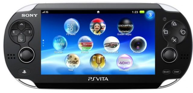 amazon Sony PlayStation Vita reviews Sony PlayStation Vita on amazon newest Sony PlayStation Vita prices of Sony PlayStation Vita Sony PlayStation Vita deals best deals on Sony PlayStation Vita buying a Sony PlayStation Vita lastest Sony PlayStation Vita what is a Sony PlayStation Vita Sony PlayStation Vita at amazon where to buy Sony PlayStation Vita where can i you get a Sony PlayStation Vita online purchase Sony PlayStation Vita sale off discount cheapest Sony PlayStation Vita Sony PlayStation Vita for sale amazon sony playstation vita sony - wired stereo headset for playstation 4 playstation 3 and ps vita - silver sony playstation vita account sony playstation vita accessories sony playstation vita ad sony playstation vita content manager assistant sony playstation vita console plus action mega pack sony playstation vita console and lego mega pack bundle sony playstation vita argos sony playstation vita advert buy sony playstation vita best sony playstation vita games sony - playstation vita (wifi) borderlands 2 limited edition bundle sony playstation vita bundle sony playstation vita - black sony - 32gb memory card for playstation vita - black sony - playstation vita (3g/wi-fi) launch bundle sony playstation vita wifi + 3g - black sony playstation vita slim bundle console sony playstation vita consola sony playstation vita consola sony playstation vita wi-fi cheapest sony playstation vita consola sony playstation vita wi-fi + 3g consola sony playstation vita pret consola sony playstation vita wi-fi pch-1004z401 console sony playstation vita (psvita) - wi-fi insten usb cable for sony playstation vita sony playstation vita memory card sony playstation vita games free download sony playstation vita release date sony playstation vita disney mega pack sony playstation vita deals official sony playstation vita cradle charging dock ps vita sony playstation vita call of duty sony playstation ps vita lcd screen display replacement part sony playstation vita - doko demo issyo special edition black harga sony playstation vita di indonesia sony playstation vita - doko demo issyo special edition white ebay sony playstation vita sony playstation vita in-ear headset review sony computer entertainment playstation vita wi-fi (certified refurbished) original sony playstation vita ps vita ps4 official in ear headset earphones sony computer entertainment playstation vita wi-fi - factory recertified sony playstation vita earphones sony playstation ps3 ps4 ps vita pulse elite edition sony playstation vita emulator sony playstation vita in-ear features of sony playstation vita ftc sony playstation vita free games for sony playstation vita lcd for sony playstation vita sony playstation vita ar games sony playstation vita wi-fi gia sony playstation vita sony playstation vita games list sony playstation vita 10 game mega pack sony playstation vita wifi console with 10 game mega pack máy chơi game sony playstation ps vita tv sony playstation vita gamestop sony playstation vita console with 10 game mega pack harga sony playstation vita harga sony playstation vita tv sony playstation 3/4/vita pulse wireless headset sony playstation vita hack sony playstation 3/4/vita pulse wireless headset review sony playstation vita handheld game console what is a sony playstation vita sony playstation vita price in india sony playstation vita price in pakistan sony playstation vita india sony playstation vita price in malaysia sony playstation vita game system with built-in wifi jual sony playstation vita sony playstation vita jailbreak sony playstation vita japan karta sony playstation vita card 32 gb sony playstation vita starter kit sony playstation vita travel kit sony playstation ps vita slim console wifi sony playstation vita kaina sony playstation vita console sony playstation vita in-ear mikrofonlu kulaklık sony playstation vita konsole mega pack sony playstation vita wi-fi hits megapack + karta 8gb konsola sony playstation vita sony playstation vita lawsuit sony ps vita licensed trigger grips (playstation vita) sony playstation vita (latest model) sony playstation vita wi-fi with lego mega pack sony playstation plus - ps3 playstation vita playstation 4 subscription license ( 3 months ) sony playstation vita memory card 64gb sony playstation vita memory card 16gb sony playstation vita memory card 32gb sony playstation vita minecraft new sony playstation vita nintendo 3ds vs sony playstation vita sony ps vita new slim 2014 version (playstation vita) sony playstation vita nz sony playstation vita vs nintendo 3ds xl new sony playstation ps vita psv tv console system sony playstation vita contact number sony playstation network ps vita sony playstation vita network sony's new playstation vita ad sony playstation vita sports & racing mega pack on 16gb memory card sony ps vita (wifi only) (playstation vita) sony playstation vita 10 game mega pack on 8gb memory card (playstation vita) sony playstation vita 10 game mega pack on 16gb memory card ps vita travel case pouch bag official sony playstation product sony will refund consumers over 'deceiving' playstation vita ads sony playstation vita sports & racing mega pack on 8gb memory card sony playstation vita price sony playstation vita price philippines sony playstation ps vita tv sony playstation psp vita review sony playstation vita sony playstation vita wifi review sony playstation vita refund sony playstation vita remote play sony playstation vita repair spesifikasi sony playstation vita skype sony playstation vita słuchawki sony playstation vita sony playstation vita specs sony playstation vita support sony playstation vita slim with wifi sony playstation vita singapore test sony playstation vita what is the sony playstation vita sony playstation vita tv sony playstation ps vita psv tv console system sony playstation tv vita games sony playstation vita target sony playstation vita tv value pack sony playstation vita usb cable sony playstation vita sign up sony playstation vita unboxing sony playstation vita uk sony playstation vita wifi unboxing sony playstation vita slim unboxing sony playstation vita update sony playstation vita usb sony playstation 4 + ps vita wifi - ultimate player edition sony ps vita (wifi + 3g) (playstation vita) sony playstation vita plus football manager 2014 voucher plus 4gb rm sony playstation vita 16gb memory card (ps vita) sony playstation vita memory card 32gb model (playstation vita) sony playstation vita youtube sony playstation vita oyun yükleme sony playstation vita yandex market sony playstation vita memory card 64gb (pch-z641j) sony playstation memory card 16gb zwart ps vita sony playstation vita wifi pch-2006 za11 black playstation vita sony pch-1108 za01 3g игровая консоль playstation vita sony pch-1108 za01 3g sony playstation vita wifi + karta 4gb + zwierzaki máy chơi game sony playstation ps vita tv (đen) sony playstation vita (pch-1006) sony playstation vita pch-1001 sony playstation vita pch-1101 sony playstation vita 2000 sony playstation vita pch-2006 wifi sony playstation vita 2016 sony playstation vita 2015 sony playstation vita pch-2003 sony playstation vita (2nd generation) sony playstation vita pch-2000 games sony playstation vita pch-2001 sony playstation vita 3g/wi-fi sony playstation vita 3g console sony playstation vita pch-1103 3g/wifi games console sony playstation vita 4g sony playstation vita 4pda sony playstation 4 vita sony playstation 3/4/vitapulse sony playstation 4 vita bundle sony playstation vita gta 5 playstation ps vita sony tela oled 5 multi touch playstation vita 2000 + 8 gb + 5 mängu sony sony playstation vita - carte mémoire 64go sony playstation vita 6 game lego pack karta pamięci 64gb sony playstation vita sony playstation vita speicherkarte 64gb sony playstation vita memory card 8gb sony - playstation vita (3g/wi-fi) 8gb bundle sony playstation 22039 8gb memory card vita sony playstation vita wifi 8gb sony playstation vita wifi mega pack + 8gb memory card sony playstation vita slim wifi + 8gb sony playstation vita 8gb sony playstation vita amazon sony playstation vita best games sony computer ps vita portable charger (playstation vita) sony computer entertainment playstation vita wi-fi sony playstation vita charger sony playstation vita ebay sony playstation vita for sale sony playstation vita features sony playstation vita handheld sony playstation gold wireless stereo headset for ps4 ps3 & ps vita sony-is-now-actually-removing-features-from-playstation-vita sony playstation vita wi-fi siyah oyun konsolu sony playstation vita with lego mega pack virtue's last reward and terraria sony new playstation vita sony playstation vita vs nintendo 3ds sony playstation vita memory card 16gb model (playstation vita) sony playstation vita 10 game mega pack on 16gb memory card (playstation vita) sony portable playstation vita sony playstation vita review sony store playstation vita sony - micro consola playstation tv + voucher (ps4/ps vita) sony playstation vita tv review sony playstation vita 32gb memory card (ps vita) sony - 16gb memory card for playstation vita sony - 32gb memory card for playstation vita sony - 8gb memory card for playstation vita sony playstation content manager vita sony playstation vita customer service sony playstation vita indonesia sony playstation new vita sony playstation ps vita slim sony playstation pch-1101 vita sony playstation ps vita games sony playstation ps vita borderlands 2 bundle sony playstation portable vita price in india sony playstation store ps vita sony playstation ps vita sony playstation tv ps vita sony playstation vita (ps vita) pch-1000 wifi 3g sony playstation vita tv (ps vita tv) sony playstation vita ps vita wifi + 3g sony playstation vita (ps vita) pret sony playstation 4 ps vita sony playstation 4 console + ps vita wifi & 3g model sony playstation vita action mega pack what's a sony playstation vita sony playstation vita best buy sony - playstation vita (wi-fi) - crystal black sony playstation vita 3g black sony playstation vita cex sony playstation vita console and lego mega pack bundle with 8gb memory card sony playstation vita in ear headset sony playstation vita wi-fi + 3g sony playstation vita games sony playstation vita slim inklusive mega pack 1 sony playstation vita 2 sony playstation vita + mega action pack sony playstation vita new sony playstation vita new slim 2014 version sony playstation vita pch-2001-zx11 sony playstation vita pch-2000 review sony playstation vita pch-2000 sony playstation vita slim sony playstation vita slim games sony playstation vita store sony playstation vita tv vte-1016 sony playstation vita (ps vita) ps vita tv playstation tv sony psvita branco sony playstation vita youtube ad sony playstation vita - 1gb sony playstation vita borderlands 2 sony playstation vita 3 sony playstation vita 16gb memory card sony playstation vita 10 game mega pack on 8gb memory card sony playstation vita fifa 15 sony playstation vita pch-1004 sony playstation vita pch-1104 sony playstation vita 2017 sony playstation vita 2000 super value pack wi-fi sony playstation vita 2000 wifi sony playstation vita 2000 mega pack sony playstation vita 2008 sony playstation vita 2000 slim sony playstation vita 3g sony playstation vita 3g wifi sony playstation vita 32gb memory card sony playstation vita 3000 sony playstation vita 3g/wifi pch-1104 sony playstation vita 64gb memory card