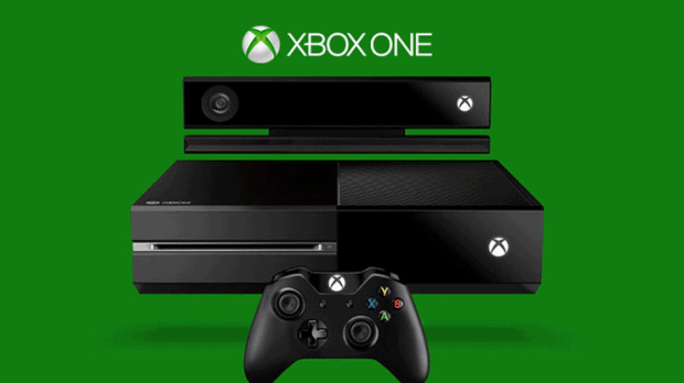 amazon Microsoft Xbox One reviews Microsoft Xbox One on amazon newest Microsoft Xbox One prices of Microsoft Xbox One Microsoft Xbox One deals best deals on Microsoft Xbox One buying a Microsoft Xbox One lastest Microsoft Xbox One what is a Microsoft Xbox One Microsoft Xbox One at amazon where to buy Microsoft Xbox One where can i you get a Microsoft Xbox One online purchase Microsoft Xbox One sale off discount cheapest Microsoft Xbox One Microsoft Xbox One for sale account microsoft xbox one assistance microsoft xbox one amazon microsoft xbox one assistencia tecnica microsoft xbox one atendimento microsoft xbox one assistencia microsoft xbox one assistenza microsoft xbox one account microsoft xbox one bloccato avis casque microsoft xbox one about microsoft xbox one black friday microsoft xbox one buy microsoft xbox one best non microsoft xbox one controller buy microsoft xbox one power supply billing microsoft xbox one best buy microsoft xbox one black friday 2014 microsoft xbox one battlefield hardline (microsoft xbox one 2015) batman arkham knight (microsoft xbox one 2015) buy microsoft xbox one elite controller contact microsoft xbox one console microsoft xbox one code promo microsoft xbox one consola microsoft xbox one 500 gb console microsoft xbox one 1tb compte microsoft xbox one cuenta microsoft xbox one conta microsoft xbox one crear cuenta microsoft xbox one casque microsoft xbox one download microsoft xbox one controller destiny (microsoft xbox one 2014) destiny microsoft xbox one difference between microsoft xbox one and xbox one disque dur microsoft xbox one download microsoft xbox one controller driver tv tuner digital microsoft xbox one numero de telephone de microsoft xbox one france numero de microsoft xbox one what processor (cpu) does the microsoft xbox one have email microsoft xbox one eforcity - silicone skin case for microsoft xbox one controller e3 microsoft xbox one e3 2015 microsoft xbox one enlarge microsoft - xbox one console forza motorsp