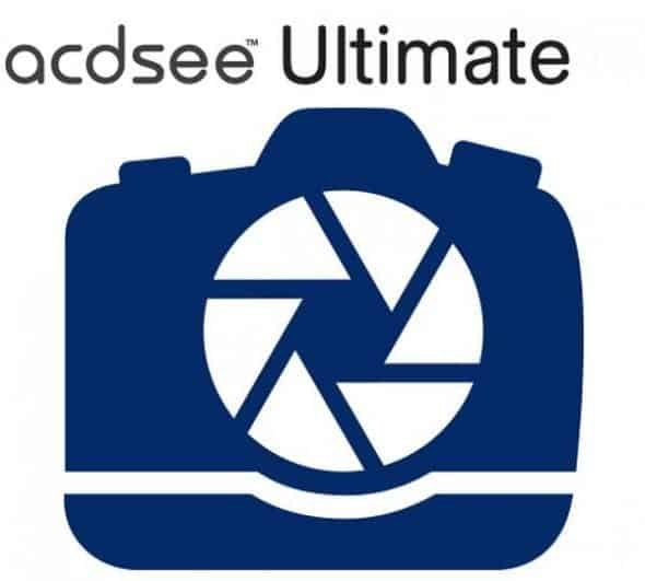 amazon ACDSee Ultimate reviews ACDSee Ultimate on amazon newest ACDSee Ultimate prices of ACDSee Ultimate ACDSee Ultimate deals best deals on ACDSee Ultimate buying a ACDSee Ultimate lastest ACDSee Ultimate what is a ACDSee Ultimate ACDSee Ultimate at amazon where to buy ACDSee Ultimate where can i you get a ACDSee Ultimate online purchase ACDSee Ultimate sale off discount cheapest ACDSee Ultimate ACDSee Ultimate for sale ACDSee Ultimate downloads ACDSee Ultimate publisher ACDSee Ultimate programs ACDSee Ultimate products ACDSee Ultimate license ACDSee Ultimate applications
