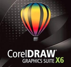 amazon CorelDRAW Graphics Suite reviews CorelDRAW Graphics Suite on amazon newest CorelDRAW Graphics Suite prices of CorelDRAW Graphics Suite CorelDRAW Graphics Suite deals best deals on CorelDRAW Graphics Suite buying a CorelDRAW Graphics Suite lastest CorelDRAW Graphics Suite what is a CorelDRAW Graphics Suite CorelDRAW Graphics Suite at amazon where to buy CorelDRAW Graphics Suite where can i you get a CorelDRAW Graphics Suite online purchase CorelDRAW Graphics Suite sale off discount cheapest CorelDRAW Graphics Suite  CorelDRAW Graphics Suite for sale CorelDRAW Graphics Suite downloads CorelDRAW Graphics Suite publisher CorelDRAW Graphics Suite programs CorelDRAW Graphics Suite products CorelDRAW Graphics Suite license CorelDRAW Graphics Suite applications