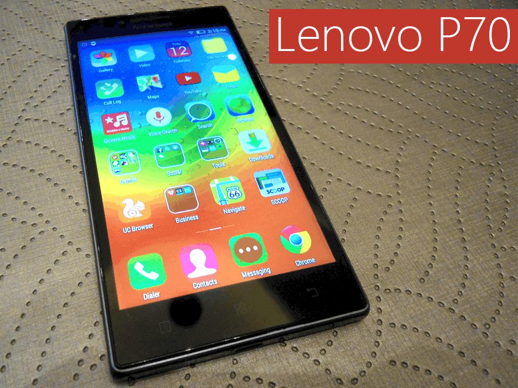 Phân phối Màn hình LENOVO S60A Chất Lượng Cao Giá Rẻ