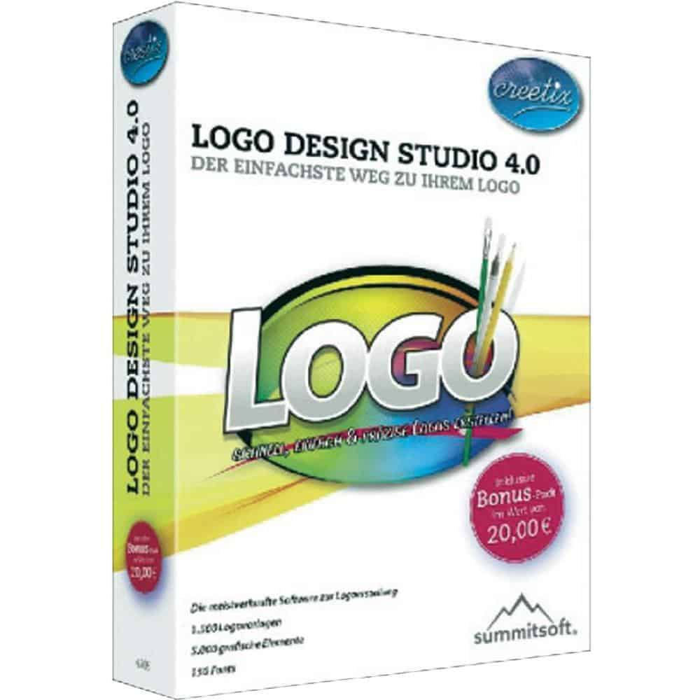 amazon Logo Design Studio reviews Logo Design Studio on amazon newest Logo Design Studio prices of Logo Design Studio Logo Design Studio deals best deals on Logo Design Studio buying a Logo Design Studio lastest Logo Design Studio what is a Logo Design Studio Logo Design Studio at amazon where to buy Logo Design Studio where can i you get a Logo Design Studio online purchase Logo Design Studio sale off discount cheapest Logo Design Studio Logo Design Studio for sale Logo Design Studio downloads Logo Design Studio publisher Logo Design Studio programs Logo Design Studio products Logo Design Studio license Logo Design Studio applications