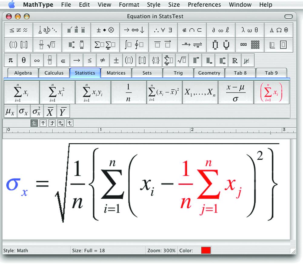 download ph n m m mathtype cho word 2007