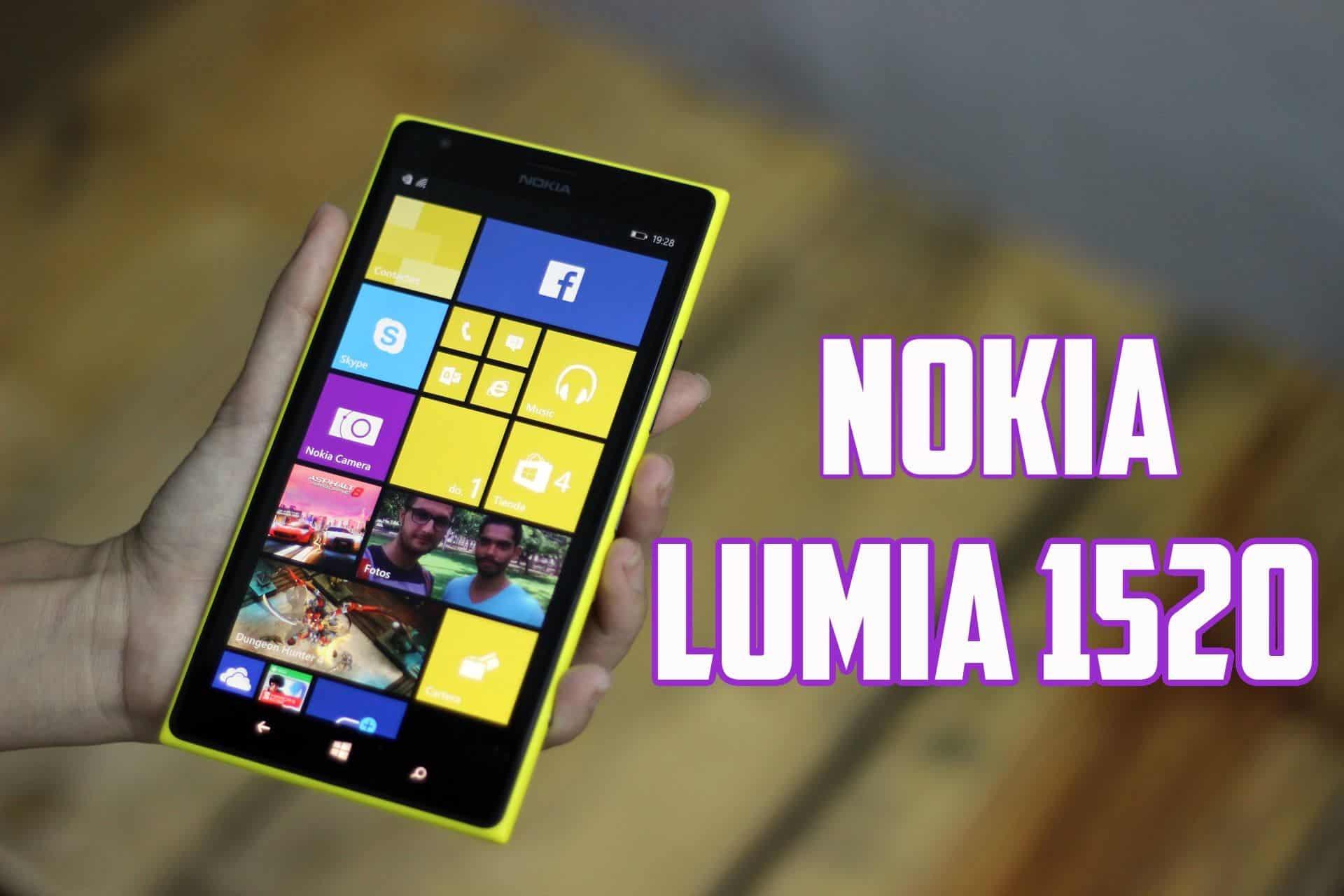 amazon Nokia Lumia 1520 reviews Nokia Lumia 1520 on amazon newest Nokia  Lumia 1520 prices of