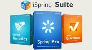 amazon iSpring Suite reviews iSpring Suite on amazon newest iSpring Suite prices of iSpring Suite iSpring Suite deals best deals on iSpring Suite buying a iSpring Suite lastest iSpring Suite what is a iSpring Suite iSpring Suite at amazon where to buy iSpring Suite where can i you get a iSpring Suite online purchase iSpring Suite sale off discount cheapest iSpring Suite  iSpring Suite for sale iSpring Suite downloads iSpring Suite publisher iSpring Suite programs iSpring Suite products iSpring Suite license iSpring Suite applications