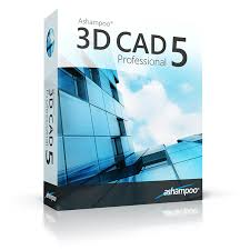 amazon Ashampoo 3D CAD Professional reviews Ashampoo 3D CAD Professional on amazon newest Ashampoo 3D CAD Professional prices of Ashampoo 3D CAD Professional Ashampoo 3D CAD Professional deals best deals on Ashampoo 3D CAD Professional buying a Ashampoo 3D CAD Professional lastest Ashampoo 3D CAD Professional what is a Ashampoo 3D CAD Professional Ashampoo 3D CAD Professional at amazon where to buy Ashampoo 3D CAD Professional where can i you get a Ashampoo 3D CAD Professional online purchase Ashampoo 3D CAD Professional sale off discount cheapest Ashampoo 3D CAD Professional Ashampoo 3D CAD Professional for sale Ashampoo 3D CAD Professional downloads Ashampoo 3D CAD Professional publisher Ashampoo 3D CAD Professional programs Ashampoo 3D CAD Professional products Ashampoo 3D CAD Professional license Ashampoo 3D CAD Professional applications