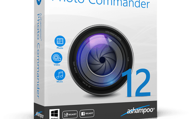 amazon Ashampoo Photo Commander reviews Ashampoo Photo Commander on amazon newest Ashampoo Photo Commander prices of Ashampoo Photo Commander Ashampoo Photo Commander deals best deals on Ashampoo Photo Commander buying a Ashampoo Photo Commander lastest Ashampoo Photo Commander what is a Ashampoo Photo Commander Ashampoo Photo Commander at amazon where to buy Ashampoo Photo Commander where can i you get a Ashampoo Photo Commander online purchase Ashampoo Photo Commander sale off discount cheapest Ashampoo Photo Commander Ashampoo Photo Commander for sale Ashampoo Photo Commander downloads Ashampoo Photo Commander publisher Ashampoo Photo Commander programs Ashampoo Photo Commander products Ashampoo Photo Commander license Ashampoo Photo Commander applications
