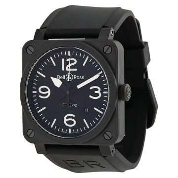 amazon Bell & Ross Men's BR-01-94 reviews Bell & Ross Men's BR-01-94 on amazon newest Bell & Ross Men's BR-01-94 prices of Bell & Ross Men's BR-01-94 Bell & Ross Men's BR-01-94 deals best deals on Bell & Ross Men's BR-01-94 buying a Bell & Ross Men's BR-01-94 lastest Bell & Ross Men's BR-01-94 what is a Bell & Ross Men's BR-01-94 Bell & Ross Men's BR-01-94 at amazon where to buy Bell & Ross Men's BR-01-94 where can i you get a Bell & Ross Men's BR-01-94 online purchase Bell & Ross Men's BR-01-94 sale off discount cheapest Bell & Ross Men's BR-01-94 Bell & Ross Men's BR-01-94 for sale