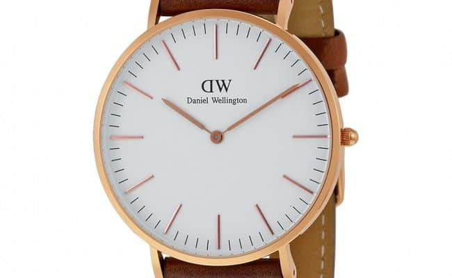 amazon Daniel Wellington Men's 0106DW reviews Daniel Wellington Men's 0106DW on amazon newest Daniel Wellington Men's 0106DW prices of Daniel Wellington Men's 0106DW Daniel Wellington Men's 0106DW deals best deals on Daniel Wellington Men's 0106DW buying a Daniel Wellington Men's 0106DW lastest Daniel Wellington Men's 0106DW what is a Daniel Wellington Men's 0106DW Daniel Wellington Men's 0106DW at amazon where to buy Daniel Wellington Men's 0106DW where can i you get a Daniel Wellington Men's 0106DW online purchase Daniel Wellington Men's 0106DW sale off discount cheapest Daniel Wellington Men's 0106DW Daniel Wellington Men's 0106DW for sale