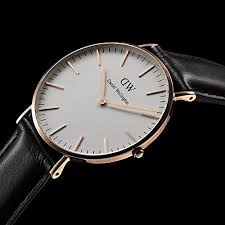 amazon Daniel Wellington Men's 0107DW reviews Daniel Wellington Men's 0107DW on amazon newest Daniel Wellington Men's 0107DW prices of Daniel Wellington Men's 0107DW Daniel Wellington Men's 0107DW deals best deals on Daniel Wellington Men's 0107DW buying a Daniel Wellington Men's 0107DW lastest Daniel Wellington Men's 0107DW what is a Daniel Wellington Men's 0107DW Daniel Wellington Men's 0107DW at amazon where to buy Daniel Wellington Men's 0107DW where can i you get a Daniel Wellington Men's 0107DW online purchase Daniel Wellington Men's 0107DW sale off discount cheapest Daniel Wellington Men's 0107DW Daniel Wellington Men's 0107DW for sale