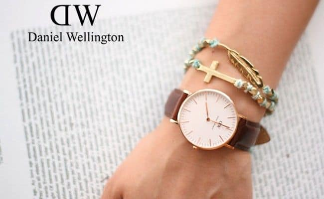 amazon Daniel Wellington Women's 0507DW reviews Daniel Wellington Women's 0507DW on amazon newest Daniel Wellington Women's 0507DW prices of Daniel Wellington Women's 0507DW Daniel Wellington Women's 0507DW deals best deals on Daniel Wellington Women's 0507DW buying a Daniel Wellington Women's 0507DW lastest Daniel Wellington Women's 0507DW what is a Daniel Wellington Women's 0507DW Daniel Wellington Women's 0507DW at amazon where to buy Daniel Wellington Women's 0507DW where can i you get a Daniel Wellington Women's 0507DW online purchase Daniel Wellington Women's 0507DW sale off discount cheapest Daniel Wellington Women's 0507DW Daniel Wellington Women's 0507DW for sale daniel wellington st. andrews 0507dw women's watch daniel wellington st andrews 0507dw rose gold womens watch daniel wellington women's 0507dw classic daniel wellington women's quartz watch classic st mawes lady 0507dw
