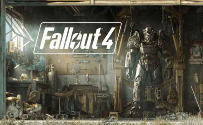 amazon Fallout 4 reviews Fallout 4 on amazon newest Fallout 4 prices of Fallout 4 Fallout 4 deals best deals on Fallout 4 buying a Fallout 4 lastest Fallout 4 what is a Fallout 4 Fallout 4 at amazon where to buy Fallout 4 where can i you get a Fallout 4 online purchase Fallout 4 sale off discount cheapest Fallout 4 Fallout 4 for sale Fallout 4 downloads Fallout 4 publisher Fallout 4 programs Fallout 4 products Fallout 4 license Fallout 4 applications