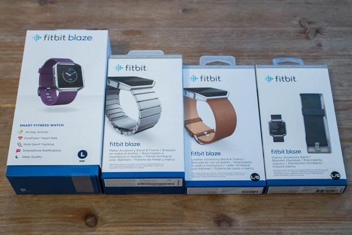 amazon Fitbit Blaze Band reviews Fitbit Blaze Band on amazon newest Fitbit Blaze Band prices of Fitbit Blaze Band Fitbit Blaze Band deals best deals on Fitbit Blaze Band buying a Fitbit Blaze Band lastest Fitbit Blaze Band what is a Fitbit Blaze Band Fitbit Blaze Band at amazon where to buy Fitbit Blaze Band where can i you get a Fitbit Blaze Band online purchase Fitbit Blaze Band sale off discount cheapest Fitbit Blaze Band  Fitbit Blaze Band for sale Fitbit Blaze Band downloads Fitbit Blaze Band publisher Fitbit Blaze Band programs Fitbit Blaze Band products Fitbit Blaze Band license Fitbit Blaze Band applications amazon fitbit blaze band fitbit blaze accessory band compare fitbit blaze and microsoft band 2 fitbit blaze classic accessory band fitbit blaze band and frame fitbit blaze vs under armour band fitbit blaze armband fitbit blaze metal band amazon fitbit blaze band australia fitbit blaze leather band and frame best buy fitbit blaze band fitbit blaze brown leather band fitbit blaze black band fitbit blaze blue band fitbit blaze black leather band cheap fitbit blaze band how to clean fitbit blaze band does the fitbit blaze come with a band fitbit blaze band size chart fitbit blaze classic band fitbit blaze large classic band fitbit blaze band colors fitbit blaze camel band fitbit blaze camel leather band fitbit blaze band dimensions ebay fitbit blaze band fitbit blaze extra large band how to remove fitbit blaze from band leather band for fitbit blaze fitbit blaze band with frame metal band for fitbit blaze watch band for fitbit blaze pink band for fitbit blaze classic band for fitbit blaze microsoft fitness band 2 vs fitbit blaze fitbit blaze band falls off gold fitbit blaze band fitbit blaze grey band how to replace fitbit blaze band how to put on fitbit blaze band how to take fitbit blaze out of band how to put fitbit blaze into band how to put fitbit blaze in band fitbit blaze band irritation leather fitbit blaze band fitbit blaze leather band amazon fitbit blaze leather band review fitbit blaze large classic band review fitbit blaze leather band officeworks fitbit blaze large band size fitbit blaze metal link band my fitbit blaze band broke fitbit blaze metal band microsoft band vs fitbit blaze fitbit blaze vs microsoft band 2 fitbit blaze metal band review fitbit blaze vs ms band 2 fitbit blaze band material fitbit blaze mesh band fitbit blaze milanese band orange fitbit blaze band pink fitbit blaze band fitbit blaze band price fitbit blaze rose gold band fitbit blaze band rash fitbit blaze red band fitbit blaze rugged band fitbit blaze band size fitbit blaze silver band fitbit blaze stainless steel band fitbit blaze small band fitbit blaze small classic band fitbit blaze leather band small fitbit blaze small band size fitbit blaze accessory band metal silver standard target fitbit blaze band fitbit blaze tan band ua band vs fitbit blaze fitbit blaze vs band 2 white fitbit blaze band fitbit blaze band width fitbit blaze wristband fitbit blaze watch band fitbit blaze with metal band fitbit blaze without band fitbit blaze white leather band fitbit blaze band wechseln xl fitbit blaze band fitbit blaze bands fitbit blaze bands amazon fitbit blaze bands target fitbit blaze bands walmart fitbit blaze bands ebay fitbit blaze bands best buy fitbit blaze bands rose gold fitbit blaze bands canada fitbit blaze bands australia fitbit blaze gold band fitbit blaze leather band new fitbit blaze bands fitbit blaze band options fitbit blaze pink band fitbit blaze band replacement fitbit blaze white band fitbit blaze xl band fitbit blaze custom band fitbit blaze leather band camel fitbit blaze orange band fitbit blaze replacement band fitbit blaze remove from band fitbit blaze vs microsoft band fitbit blaze vs ua band fitbit blaze xl band size fitbit blaze 2 bands fitbit blaze 2 bands amazon fitbit blaze band amazon fitbit blaze band accessories fitbit blaze band afterpay fitbit blaze band allergy fitbit blaze aftermarket bands fitbit blaze accessory bands fitbit blaze band broke fitbit blaze band best buy fitbit blaze band black fitbit blaze band classic large (blue) fitbit blaze band canada fitbit blaze band classic large fitbit blaze band classic fitbit blaze band coming apart fitbit blaze band cleaning fitbit blaze band came off fitbit blaze band causing rash fitbit blaze bands leather fitbit blaze band ebay fitbit blaze band extender fitbit blaze band extra large fitbit blaze extra bands remove fitbit blaze from band fitbit blaze band gold fitbit blaze band gunmetal fitbit blaze band harvey norman fitbit blaze b&h fitbit blaze band issues fitbit blaze band install fitbit blaze band jb hi fi fitbit blaze band leather fitbit blaze band large fitbit blaze band length fitbit blaze band lazada fitbit blaze band metal fitbit blaze band measurements fitbit blaze band near me fitbit blaze band nz fitbit blaze new bands fitbit blaze band officeworks fitbit blaze band pins fitbit blaze band problems fitbit blaze band pack fitbit blaze band pink fitbit blaze bands 3rd party fitbit blaze band rose gold fitbit blaze band reviews fitbit blaze band removal fitbit blaze band repair fitbit blaze band target fitbit blaze bands third party fitbit blaze wristband sizing tool fitbit blaze band uk fitbit blaze band walmart fitbit blaze band warranty fitbit blaze band white fitbit blaze band xl