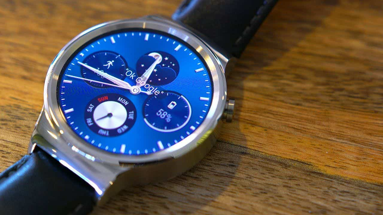 amazon Huawei Watch reviews Huawei Watch on amazon newest Huawei Watch prices of Huawei Watch Huawei Watch deals best deals on Huawei Watch buying a Huawei Watch lastest Huawei Watch what is a Huawei Watch Huawei Watch at amazon where to buy Huawei Watch where can i you get a Huawei Watch online purchase Huawei Watch sale off discount cheapest Huawei Watch  Huawei Watch for sale android wear 1.4 huawei watch android wear huawei watch amazon uk huawei watch app huawei watch accessories for huawei watch aliexpress huawei watch avis huawei watch app iphone huawei watch availability of huawei watch analisis huawei watch buy huawei watch uk buy huawei watch india buy huawei watch online buy huawei watch australia bán huawei watch buy huawei watch canada best huawei watch face best apps for huawei watch black friday huawei watch huawei watch best buy currys huawei watch cost of huawei watch cheap huawei watch connect huawei watch to iphone cnet huawei watch review comprar huawei watch charger huawei watch canada huawei watch coolblue huawei watch conrad huawei watch does huawei watch work with iphone does the huawei watch have a speaker does huawei watch have gps dong ho huawei watch danh gia huawei watch download huawei watch faces digikala huawei watch directd huawei watch dubai huawei watch dimensions huawei watch engadget huawei watch email on huawei watch enable speaker huawei watch emag huawei watch expansys huawei watch essai huawei watch exler huawei watch endomondo huawei watch elisa huawei watch en ucuz huawei watch facer huawei watch fossil q founder vs huawei watch factory reset huawei watch fitbit vs huawei watch features of huawei watch fossil q vs huawei watch fake huawei watch flipkart huawei watch fornasetti huawei watch female huawei watch giá huawei watch google huawei watch galaxy gear s2 vs huawei watch giá đồng hồ thông minh huawei watch huawei watch gsmarena gear s2 ou huawei watch huawei watch và g watch r gear 2 vs huawei watch gps huawei watch gear s2 classic vs huawei watch harga huawei watch hong kong huawei watch harga jam huawei watch huawei watch classic vs huawei watch active harga huawei watch w1 huawei huawei watch قیمت hk huawei watch how to buy huawei watch huawei huawei watch w1 classic leather honor huawei watch iwatch vs huawei watch is huawei watch compatible with iphone huawei watch waterproof ios app huawei watch ifa huawei watch instructions for huawei watch idealo huawei watch instrukcja huawei watch is huawei watch waterproof ios huawei watch jual huawei watch jual huawei watch kaskus huawei watch jb hi fi jual huawei watch w1 john lewis huawei watch jarir bookstore huawei watch jawbone huawei watch jual huawei watch surabaya jailbreak huawei watch j pjh huawei watch kogan huawei watch karlie kloss huawei watch keyboard for huawei watch kelebihan huawei watch køb huawei watch köp huawei watch kijiji huawei watch ksp huawei watch kelebihan dan kekurangan huawei watch keunggulan huawei watch lg g watch urbane vs huawei watch lg watch r vs huawei watch lg urbane 2 vs huawei watch latest huawei watch lowyat huawei watch ladies huawei watch lazada malaysia huawei watch leather band for huawei watch launch huawei watch la huawei watch est compatible avec le système d'exploitation ios moto 360 2nd gen vs huawei watch mobile fun huawei watch moto 360 v2 vs huawei watch montre huawei watch manual huawei watch mua huawei watch marshmallow huawei watch motorola moto 360 vs huawei watch mwc huawei watch mua huawei watch ở đâu new huawei watch new huawei watch 2016 next huawei watch noel leeming huawei watch next huawei watch update new huawei watch price new huawei watch faces new moto 360 vs huawei watch new huawei watch 2 nfc huawei watch order huawei watch olx huawei watch ok google huawei watch opiniones huawei watch obzor huawei watch orange huawei watch oplader huawei watch ota huawei watch opinioni huawei watch offerta huawei watch pre order huawei watch price of huawei watch in india price of huawei watch in pakistan price of huawei watch in nepal pret huawei watch pairing huawei watch promo huawei watch problems with huawei watch price of huawei watch in dubai p8 huawei watch q founder vs huawei watch huawei watch price in qatar huawei watch qatar huawei watch qoo10 huawei watch qi charging huawei smartwatch qatar huawei watch quality huawei watch quick release band huawei watch qi reddit huawei watch release huawei watch remove links huawei watch replica huawei watch rose gold plated stainless steel huawei watch jewel rolex huawei watch recensione huawei watch reloj huawei watch recensioni huawei watch review huawei watch classic samsung gear s2 classic vs huawei watch spesifikasi huawei watch straps for huawei watch souq huawei watch shop huawei watch spesifikasi dan harga huawei watch smartwatch huawei watch sale huawei watch sleep tracking huawei watch software update huawei watch target huawei watch trên tay huawei watch the verge huawei watch test huawei watch tag heuer connected vs huawei watch tutorial huawei watch tips huawei watch the new huawei watch tweakers huawei watch the huawei watch specs urbane vs huawei watch used huawei watch using huawei watch with iphone uk huawei watch unlock huawei watch update android wear huawei watch unpair huawei watch updating huawei watch upgrade huawei watch update huawei watch download video huawei watch vmall huawei watch vodacom huawei watch vand huawei watch verge huawei watch verizon huawei watch verkkokauppa huawei watch version huawei watch verre huawei watch vodafone huawei watch where to buy huawei watch uk where to buy huawei watch in india whatsapp huawei watch watch bands for huawei watch wifi huawei watch when huawei watch release where to buy huawei watch watch faces for huawei watch where to buy huawei watch in singapore wiki huawei watch xda developers huawei watch xda huawei watch red tint xataka huawei watch huawei watch xcite huawei xiaomi watch huawei watch xách tay huawei watch faces xda huawei watch xperia huawei watch youtube yt huawei watch youtube huawei watch review can you text on the huawei watch can you make calls on the huawei watch can you talk on the huawei watch when can you buy the huawei watch can you answer calls on huawei watch huawei smartwatch youtube huawei watch alice yang zenwatch 2 vs huawei watch zenwatch vs huawei watch zalora huawei watch zegarek huawei watch zap huawei watch zwame huawei watch huawei watch new zealand huawei honor smart watch band zero b0 black huawei zenwatch huawei honor band watch z1 đồng hồ huawei watch đánh giá huawei watch huawei watch mua ở đâu huawei watch bán ở đâu 1.4 huawei watch 12 things you need to know about the huawei watch 1 huawei watch 2 android 1.4 huawei watch android wear 1.4 update for huawei watch mwc15 huawei watch huawei talkband b1 1.4 inch smartwatch black huawei talkband b1 1.4 inch smartwatch huawei watch 18mm huawei watch 2 degrees 2016 huawei watch asus zenwatch 2 vs huawei watch mwc 2015 huawei watch ces 2016 huawei watch 360 2 vs huawei watch samsung gear 2 vs huawei watch ifa 2015 huawei watch 3 huawei watch 2 classic moto 360 vs huawei watch specs sony smartwatch 3 vs huawei watch motorola 360 vs huawei watch moto 360 o huawei watch vergleich moto 360 huawei watch moto 360 2 vs huawei watch 4pda.ru huawei watch 4pda huawei watch moto 360 46mm vs huawei watch huawei watch 4g huawei watch 44mm huawei smartwatch 42mm huawei watch 40 faces huawei af500 bluetooth 4.0 smartwatch huawei honor bracelet sleep tracking huawei af500 bluetooth 4.0 smart watch review huawei honor af500 bluetooth 4.0 smart watch huawei watch 5giay huawei watch iphone 5s huawei watch with note 5 huawei watch 9 to 5 60 minutes huawei watch nexus 6p huawei watch android 6.0 huawei watch android wear 6.0 huawei watch huawei watch 6.0.1 huawei 6p watch huawei watch 6.0 huawei watch ip67 huawei watch 6.0 update huawei watch 6.0.1 update huawei mate 7 watch huawei watch 7 huawei watch 80 huawei mate 8 + huawei watch huawei watch 8 watch huawei p 8 huawei watch 9gag huawei watch ios 9 huawei android watch price huawei active smart watch huawei android watch price in india huawei android watch price in pakistan huawei android watch review huawei app for watch huawei always on watch huawei apple watch huawei android watch huawei australia watch huawei bluetooth watch huawei b0 watch huawei b2 watch huawei band watch huawei band b0 smart watch huawei bluetooth watch price huawei bo watch huawei b1-s-b bluetooth watch for smartphones huawei b2 watch price huawei b0 smartwatch huawei classic smartwatch huawei cant watch videos huawei canada watch huawei classic smart watch with link bracelet huawei classic smartwatch with mesh bracelet huawei classic smartwatch with leather bracelet huawei classic smartwatch review huawei child watch huawei ces watch huawei charger watch huawei digital watch huawei device watch huawei design watch huawei diamond watch huawei digital watch price huawei default watch faces huawei.de watch huawei watch dubai huawei watch release date uk huawei watch faces download huawei elegant smartwatch huawei electronic watch huawei e5186 lte watch huawei elegant watch huawei elite watch huawei watch price in egypt huawei watch engadget huawei watch europe huawei watch emag huawei watch españa huawei fitness watch huawei female watch huawei fitness watch talkband b2 huawei fornasetti watch huawei fitness watch india huawei fitness watch price huawei's first android watch huawei faces watch huawei face watch huawei watch fiyat huawei gear watch huawei gear watch price huawei gear watch price in pakistan huawei google watch huawei gold smart watch huawei gold watch uk huawei gold plated watch huawei gold watch price huawei golden watch huawei g8 watch huawei honor smart watch huawei headset watch huawei honor watch huawei heart rate watch huawei hk watch huawei honor smart watch band zero huawei honor zero smart watch huawei harvey norman watch huawei india watch huawei ios watch faces huawei ios watch huawei iphone watch huawei i watch huawei watch price in pakistan harga huawei watch indonesia huawei watch indonesia huawei watch in dubai huawei watch in canada huawei jewel watch huawei watch jakarta huawei watch john lewis huawei watch jarir huawei watch jewel price huawei watch jawbone huawei watch hong kong huawei watch kuwait huawei watch price in ksa huawei watch price in kuwait huawei watch kopen huawei watch kaskus huawei watch keyboard huawei watch kaina huawei watch karlie kloss huawei ladies watch huawei latest watch huawei ladies smart watch huawei lte watch huawei leather watch huawei luxury watch huawei lg watch huawei launched first android wear smartwatch huawei watch huawei lady watch price huawei link black stainless steel smart watch huawei mobile watch huawei mobile watch price in pakistan huawei mate s watch huawei mate 8 watch huawei smartwatch malaysia huawei mercury g00 smart watch huawei mercuryg01 watch w1 black case w/ black leather band huawei mwc watch huawei milanese watch huawei new watch huawei new watch price huawei new watch 2016 huawei nexus watch huawei next watch huawei watch nz huawei watch gia bao nhieu huawei watch nfc huawei watch price in nepal huawei watch nz price huawei or samsung watch omega watch fake huawei watch huawei or apple watch whatsapp on huawei watch wifi on huawei watch original huawei honor zero smart watch specs of huawei watch review of huawei watch huawei p8 watch huawei p8 lite watch huawei p9 watch huawei p8 lite smart watch huawei p8 lite watch price huawei p2 watch smartwatch huawei p7 huawei p9 smartwatch huawei p7 watch huawei p8 lite bluetooth watch huawei watch qualcomm huawei watch quickmobile huawei round watch huawei rose gold smartwatch huawei running watch huawei rose gold watch huawei review watch huawei rolex watch face huawei release date watch huawei rolex watch faces harga huawei real watch huawei watch release huawei smartwatch review huawei smartwatch price in india huawei w1 smartwatch huawei smartwatch uk huawei smart watch nz buy huawei smartwatch huawei smart watch uae huawei smartwatch amazon huawei smartwatch release date huawei talkband b1 smartwatch huawei touch watch huawei talkband b2 bluetooth smart watch huawei talkband b2 smartwatch huawei talkband b1 1.4 inch smartwatch gray huawei timeless watch huawei touch screen watch huawei - talkband b2 fitness watch huawei talkband watch huawei uk watch huawei unveils huawei watch at mobile world congress 2015 huawei upcoming watch huawei us watch huawei u8 smartwatch huawei usa watch huawei urbane watch huawei update watch huawei watch price in uae huawei vs samsung watch huawei vs lg watch huawei vs moto watch huawei smartwatch vs apple watch huawei v apple watch huawei vs lg g watch huawei vs apple watch huawei vs lg g watch r smartwatch huawei vs apple watch huawei w1 watch review huawei wrist watch huawei women's watch huawei watch vs lg g watch urbane huawei watch watch band huawei wifi watch huawei watch vs apple watch huawei watch vs lg g watch r huawei watch xataka huawei watch huawei y6 watch share print report ad huawei watch ios youtube huawei watch yugatech huawei watch new york huawei zero smartwatch huawei z1 watch huawei zenwatch 2 huawei zero watch huawei zero watch review huawei watch zap huawei 1 watch huawei watch android wear 1.4 huawei watch 1.4 release date moto 360 1st gen vs huawei watch huawei watch 1000 huawei watch band 18mm huawei watch 1.4 xda huawei 2016 watch huawei 2015 watch huawei 2 watch huawei 2 watch review huawei 2 watch faces huawei 2 watch bands huawei 2 watch classic huawei 2 watch price huawei 2 watch strap huawei 2 watch 4g huawei 360 watch huawei 3g watch huawei 3 watch huawei watch vs moto 360 v2 huawei watch vs moto 360 vs gear s2 huawei watch 316l huawei watch o moto 360 huawei 46mm watch huawei 40 watch faces huawei 4 watch huawei watch 4pda moto 360 2nd gen 46mm vs huawei watch huawei watch nexus 6p huawei watch android 6.0 huawei $80 watch huawei p9 watch bundle huawei p9 watch bundle vodafone huawei p9 watch price zestaw p9 + huawei watch huawei watch amazon huawei watch australia huawei watch apps huawei watch apple huawei watch and iphone huawei watch android huawei watch always on huawei watch and ios huawei watch au huawei watch android 1.4 huawei watch b2 huawei watch bán huawei watch buy huawei watch battery life huawei watch black huawei watch battery huawei watch band size huawei watch black stainless steel huawei watch black stainless huawei watch cũ huawei watch cnet huawei watch compass huawei watch.com huawei watch classic huawei watch cena huawei watch canada huawei watch ceneo huawei watch comprar huawei watch charger huawei watch dimensions huawei watch deals huawei watch diameter huawei watch drivers huawei watch digital huawei watch display huawei watch dock huawei watch downgrade huawei watch digikala huawei watch elegant huawei watch ebay huawei watch en iphone huawei watch elegant and jewel huawei watch elegent huawei watch elite huawei watch el corte ingles huawei watch español huawei watch erscheinungsdatum huawei watch faces huawei watch forum huawei watch face huawei watch for iphone huawei watch facebook huawei watch faces rolex huawei watch for ios huawei watch forums huawei watch faces apk huawei watch face rolex huawei watch giá rẻ huawei watch gen 1 huawei watch gold huawei watch giá huawei watch gold diamond huawei watch giá bao nhiêu huawei watch gps huawei watch google store huawei watch google maps huawei watch harvey norman huawei watch heart rate huawei watch hard reset huawei watch heart rate monitor huawei watch hacks huawei watch health app huawei watch honor huawei watch heart rate accuracy huawei watch hinta huawei watch help huawei watch iphone huawei watch india huawei watch ip rating huawei watch instructions huawei watch ios 11 huawei watch in 2017 huawei watch issues huawei watch ireland huawei watch ios 10 huawei watch jewel huawei watch jewel and elegant huawei watch japan huawei watch jp huawei watch jual huawei watch kết nối iphone huawei watch kaufen huawei watch kokemuksia huawei watch kiedy w sprzedaży huawei watch lazada huawei watch lcb43b huawei watch light sensor huawei watch launch date huawei watch lautsprecher huawei watch leather huawei watch ladies huawei watch lte huawei watch lanzamiento huawei watch lg urbane huawei watch malaysia huawei watch manual huawei watch malaysia price huawei watch models huawei watch metal band huawei watch mesh band huawei watch mesh huawei watch music huawei watch microphone huawei watch mobile huawei watch nhattao huawei watch newegg huawei watch norge huawei watch news huawei watch nederland huawei watch notifications huawei watch navigation huawei watch original huawei watch olx huawei watch on iphone huawei watch ok google not working huawei watch online huawei watch offline huawei watch optus huawei watch online india huawei watch on sale huawei watch ok google huawei watch price huawei watch price in india huawei watch porsche design huawei watch philippines huawei watch phone huawei watch pakistan huawei watch phone call huawei watch price amazon huawei watch porsche huawei watch price qatar huawei watch rose gold huawei watch review huawei watch release date huawei watch review youtube huawei watch red tint huawei watch reset huawei watch root huawei watch rolex face huawei watch resolution huawei watch review engadget huawei watch specs huawei watch singapore huawei watch speaker huawei watch stainless steel huawei watch spec huawei watch specifications huawei watch smartwatch huawei watch speaker update huawei watch specification huawei watch stainless steel with stainless steel mesh band huawei watch tinhte huawei watch teardown huawei watch tips and tricks huawei watch talkband huawei watch to buy huawei watch twitter huawei watch taiwan huawei watch to iphone huawei watch teszt huawei watch test huawei watch uk huawei watch update huawei watch used huawei watch usa huawei watch uae huawei watch unboxing huawei watch user guide huawei watch unlock bootloader huawei watch us huawei watch usb drivers huawei watch vs huawei watch 2 huawei watch vs gear s3 huawei watch vs zenwatch 3 huawei watch vodafone huawei watch vs lg watch style huawei watch vibration intensity huawei watch vs gear s2 huawei watch vs moto 360 gen 2 huawei watch v1 huawei watch w1 huawei watch w2 huawei watch womens huawei watch warranty huawei watch with iphone huawei watch wear 2.0 huawei watch w1 review huawei watch wiki huawei watch wireless charging huawei watch xda huawei watch youtube app huawei watch you are offline huawei watch yellow screen huawei watch youtube review huawei watch yodobashi huawei watch yandex market huawei watch your ultimate companion to make it possible huawei watch yorum huawei watch yt huawei watch zero huawei watch z1 huawei watch zwame huawei watch za huawei watch ziffernblatt huawei watch zwart huawei watch zürich huawei watch zalora huawei watch 1 huawei watch 2 huawei watch 2 release date huawei watch 2 rumors huawei watch 2 price huawei watch 2 2016 huawei watch 2 review huawei watch 2 news huawei watch 2 generation huawei watch 2 buy huawei watch đánh giá huawei watch đồng hồ huawei watch 1 giá huawei watch 1 đánh giá huawei watch 1 vs 2 huawei watch 1 silver huawei watch 1 cũ huawei watch 1 review huawei watch 1.4 huawei watch 1.4 update huawei watch 2 giá huawei watch 2 tinhte huawei watch 2 cũ huawei watch 2 sport huawei watch 2 4g huawei watch 2017 huawei watch 2 lazada huawei watch 2 giá bao nhiêu huawei watch 2 amazon huawei watch 3 huawei watch 3g huawei watch 3.6 cm huawei watch 30 cadrans huawei watch 3.6 cm (1.4 zoll) 4 gb edelstahl huawei watch 3.6 cm (1.4 zoll) 4 gb gold huawei watch 360 huawei watch 3d printed huawei watch moto 360 huawei watch 42mm smartwatch huawei watch 42mm smartwatch (black stainless steel black stainless steel link band) huawei watch 42mm smartwatch review huawei watch 4 huawei watch 4g lte huawei watch 4gb huawei watch 42mm smartwatch black stainless steel huawei watch 46mm huawei watch note 5 huawei watch android wear 6.0 huawei watch iphone 6 huawei watch android 6 huawei watch mate 7 huawei watch mate 8