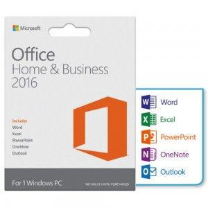 amazon Microsoft Office Home and Business reviews Microsoft Office Home and Business on amazon newest Microsoft Office Home and Business prices of Microsoft Office Home and Business Microsoft Office Home and Business deals best deals on Microsoft Office Home and Business buying a Microsoft Office Home and Business lastest Microsoft Office Home and Business what is a Microsoft Office Home and Business Microsoft Office Home and Business at amazon where to buy Microsoft Office Home and Business where can i you get a Microsoft Office Home and Business online purchase Microsoft Office Home and Business sale off discount cheapest Microsoft Office Home and Business Microsoft Office Home and Business for sale Microsoft Office Home and Business downloads Microsoft Office Home and Business publisher Microsoft Office Home and Business programs Microsoft Office Home and Business products Microsoft Office Home and Business license Microsoft Office Home and Business applications