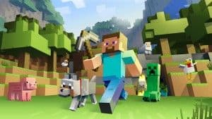 amazon Minecraft reviews Minecraft on amazon newest Minecraft prices of Minecraft Minecraft deals best deals on Minecraft buying a Minecraft lastest Minecraft what is a Minecraft Minecraft at amazon where to buy Minecraft where can i you get a Minecraft online purchase Minecraft sale off discount cheapest Minecraft  Minecraft for sale Minecraft downloads Minecraft publisher Minecraft programs Minecraft products Minecraft license Minecraft applications
