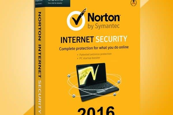 amazon Norton Internet Security reviews Norton Internet Security on amazon newest Norton Internet Security prices of Norton Internet Security Norton Internet Security deals best deals on Norton Internet Security buying a Norton Internet Security lastest Norton Internet Security what is a Norton Internet Security Norton Internet Security at amazon where to buy Norton Internet Security where can i you get a Norton Internet Security online purchase Norton Internet Security Norton Internet Security sale off Norton Internet Security discount cheapest Norton Internet Security Norton Internet Security for sale Norton Internet Security downloads Norton Internet Security publisher Norton Internet Security programs Norton Internet Security products Norton Internet Security license Norton Internet Security applications
