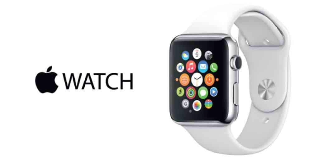 amazon Original Apple Watch reviews Original Apple Watch on amazon newest Original Apple Watch prices of Original Apple Watch Original Apple Watch deals best deals on Original Apple Watch buying a Original Apple Watch lastest Original Apple Watch what is a Original Apple Watch Original Apple Watch at amazon where to buy Original Apple Watch where can i you get a Original Apple Watch online purchase Original Apple Watch sale off discount cheapest Original Apple Watch Original Apple Watch for sale Original Apple Watch downloads Original Apple Watch publisher Original Apple Watch programs Original Apple Watch products Original Apple Watch license Original Apple Watch applications