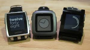 amazon Pebble Time Smartwatch reviews Pebble Time Smartwatch on amazon newest Pebble Time Smartwatch prices of Pebble Time Smartwatch Pebble Time Smartwatch deals best deals on Pebble Time Smartwatch buying a Pebble Time Smartwatch lastest Pebble Time Smartwatch what is a Pebble Time Smartwatch Pebble Time Smartwatch at amazon where to buy Pebble Time Smartwatch where can i you get a Pebble Time Smartwatch online purchase Pebble Time Smartwatch sale off discount cheapest Pebble Time Smartwatch Pebble Time Smartwatch for sale