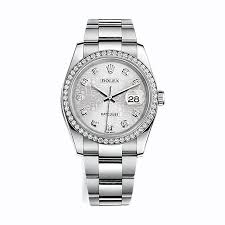 amazon Rolex Datejust 36 Stainless Steel White Gold Diamond Bezel 116244 reviews Rolex Datejust 36 Stainless Steel White Gold Diamond Bezel 116244 on amazon newest Rolex Datejust 36 Stainless Steel White Gold Diamond Bezel 116244 prices of Rolex Datejust 36 Stainless Steel White Gold Diamond Bezel 116244 Rolex Datejust 36 Stainless Steel White Gold Diamond Bezel 116244 deals best deals on Rolex Datejust 36 Stainless Steel White Gold Diamond Bezel 116244 buying a Rolex Datejust 36 Stainless Steel White Gold Diamond Bezel 116244 lastest Rolex Datejust 36 Stainless Steel White Gold Diamond Bezel 116244 what is a Rolex Datejust 36 Stainless Steel White Gold Diamond Bezel 116244 Rolex Datejust 36 Stainless Steel White Gold Diamond Bezel 116244 at amazon where to buy Rolex Datejust 36 Stainless Steel White Gold Diamond Bezel 116244 where can i you get a Rolex Datejust 36 Stainless Steel White Gold Diamond Bezel 116244 online purchase Rolex Datejust 36 Stainless Steel White Gold Diamond Bezel 116244 sale off discount cheapest Rolex Datejust 36 Stainless Steel White Gold Diamond Bezel 116244 Rolex Datejust 36 Stainless Steel White Gold Diamond Bezel 116244 for sale