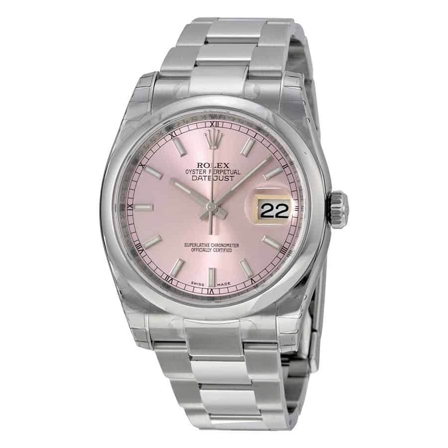 amazon Rolex Datejust Ladies Watch 116200PSO reviews Rolex Datejust Ladies Watch 116200PSO on amazon newest Rolex Datejust Ladies Watch 116200PSO prices of Rolex Datejust Ladies Watch 116200PSO Rolex Datejust Ladies Watch 116200PSO deals best deals on Rolex Datejust Ladies Watch 116200PSO buying a Rolex Datejust Ladies Watch 116200PSO lastest Rolex Datejust Ladies Watch 116200PSO what is a Rolex Datejust Ladies Watch 116200PSO Rolex Datejust Ladies Watch 116200PSO at amazon where to buy Rolex Datejust Ladies Watch 116200PSO where can i you get a Rolex Datejust Ladies Watch 116200PSO online purchase Rolex Datejust Ladies Watch 116200PSO sale off discount cheapest Rolex Datejust Ladies Watch 116200PSO Rolex Datejust Ladies Watch 116200PSO for sale