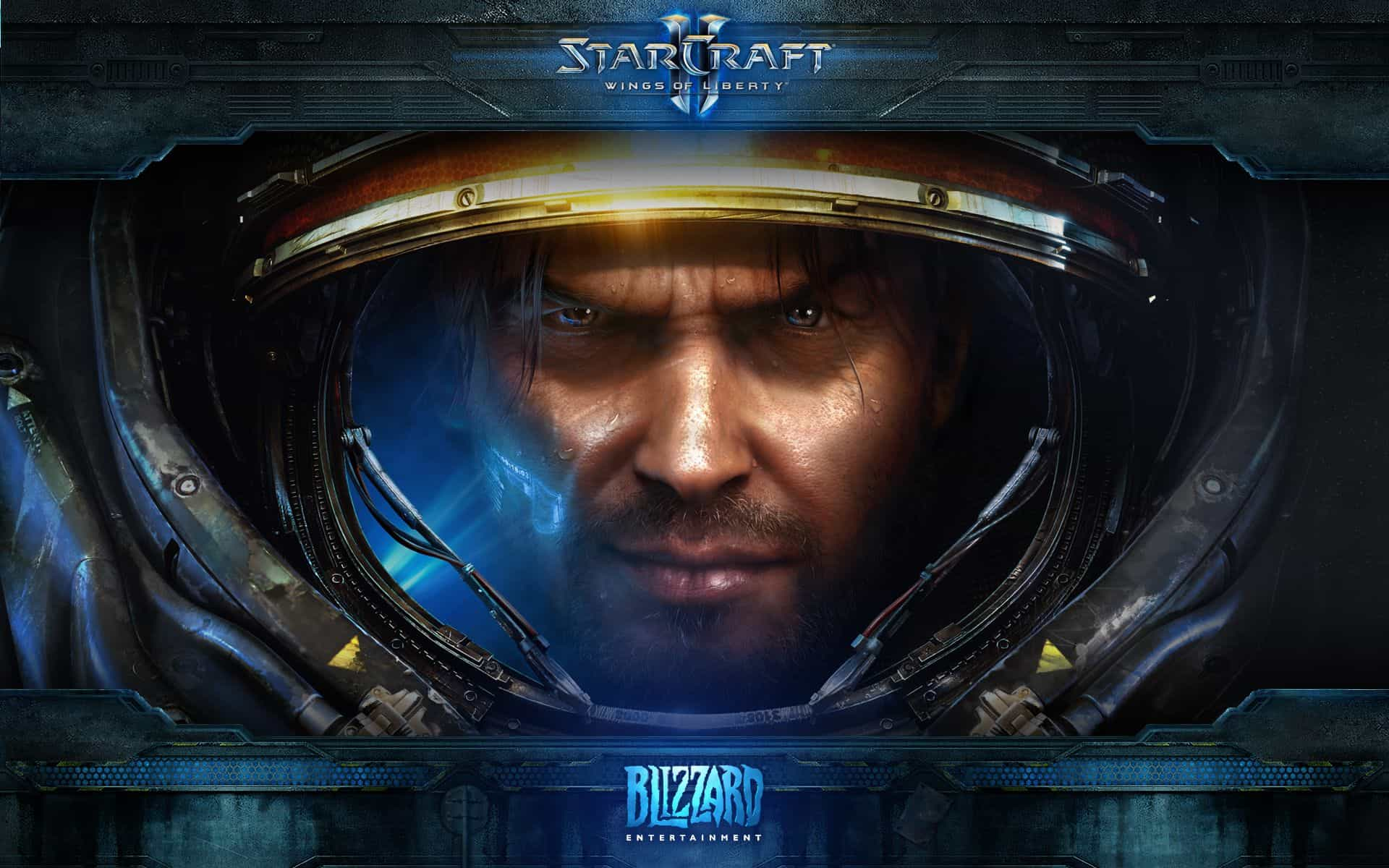 amazon StarCraft II reviews StarCraft II on amazon newest StarCraft II prices of StarCraft II StarCraft II deals best deals on StarCraft II buying a StarCraft II lastest StarCraft II what is a StarCraft II StarCraft II at amazon where to buy StarCraft II where can i you get a StarCraft II online purchase StarCraft II sale off discount cheapest StarCraft II StarCraft II for sale StarCraft II downloads StarCraft II publisher StarCraft II programs StarCraft II products StarCraft II license StarCraft II applications