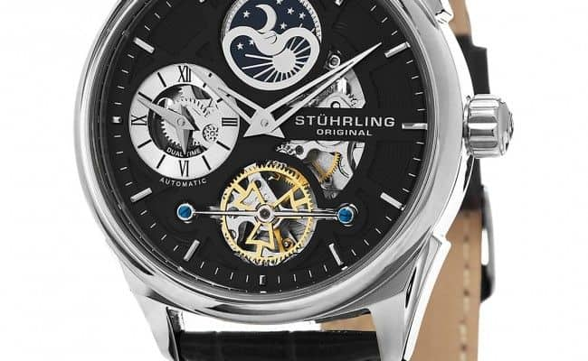 amazon Stuhrling Original Men 65702 reviews Stuhrling Original Men 65702 on amazon newest Stuhrling Original Men 65702 prices of Stuhrling Original Men 65702 Stuhrling Original Men 65702 deals best deals on Stuhrling Original Men 65702 buying a Stuhrling Original Men 65702 lastest Stuhrling Original Men 65702 what is a Stuhrling Original Men 65702 Stuhrling Original Men 65702 at amazon where to buy Stuhrling Original Men 65702 where can i you get a Stuhrling Original Men 65702 online purchase Stuhrling Original Men 65702 sale off discount cheapest Stuhrling Original Men 65702 Stuhrling Original Men 65702 for sale stuhrling original men's 657.02 delphi automatic stuhrling original men's 657.02 delphi stuhrling original men's 657.02 delphi stainless steel