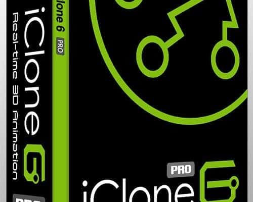 amazon iClone Pro reviews iClone Pro on amazon newest iClone Pro prices of iClone Pro iClone Pro deals best deals on iClone Pro buying a iClone Pro lastest iClone Pro what is a iClone Pro iClone Pro at amazon where to buy iClone Pro where can i you get a iClone Pro online purchase iClone Pro iClone Pro sale off iClone Pro discount cheapest iClone Pro iClone Pro for sale iClone Pro downloads iClone Pro publisher iClone Pro programs iClone Pro products iClone Pro license iClone Pro applications