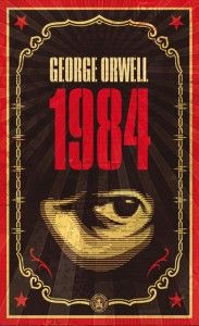 amazon 1984 – George Orwell reviews 1984 – George Orwell on amazon newest 1984 – George Orwell prices of 1984 – George Orwell 1984 – George Orwell deals best deals on 1984 – George Orwell buying a 1984 – George Orwell lastest 1984 – George Orwell what is a 1984 – George Orwell 1984 – George Orwell at amazon where to buy 1984 – George Orwell where can i you get a 1984 – George Orwell online purchase 1984 – George Orwell sale off discount cheapest 1984 – George Orwell 1984 – George Orwell for sale