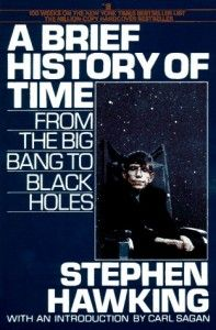amazon A Brief History of Time - Stephen Hawking reviews A Brief History of Time - Stephen Hawking on amazon newest A Brief History of Time - Stephen Hawking prices of A Brief History of Time - Stephen Hawking A Brief History of Time - Stephen Hawking deals best deals on A Brief History of Time - Stephen Hawking buying a A Brief History of Time - Stephen Hawking lastest A Brief History of Time - Stephen Hawking what is a A Brief History of Time - Stephen Hawking A Brief History of Time - Stephen Hawking at amazon where to buy A Brief History of Time - Stephen Hawking where can i you get a A Brief History of Time - Stephen Hawking online purchase A Brief History of Time - Stephen Hawking sale off discount cheapest A Brief History of Time - Stephen Hawking A Brief History of Time - Stephen Hawking for sale