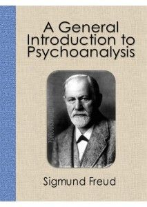 amazon A General Introduction to Psychoanalysis - Sigmund Freud reviews A General Introduction to Psychoanalysis - Sigmund Freud on amazon newest A General Introduction to Psychoanalysis - Sigmund Freud prices of A General Introduction to Psychoanalysis - Sigmund Freud A General Introduction to Psychoanalysis - Sigmund Freud deals best deals on A General Introduction to Psychoanalysis - Sigmund Freud buying a A General Introduction to Psychoanalysis - Sigmund Freud lastest A General Introduction to Psychoanalysis - Sigmund Freud what is a A General Introduction to Psychoanalysis - Sigmund Freud A General Introduction to Psychoanalysis - Sigmund Freud at amazon where to buy A General Introduction to Psychoanalysis - Sigmund Freud where can i you get a A General Introduction to Psychoanalysis - Sigmund Freud online purchase A General Introduction to Psychoanalysis - Sigmund Freud sale off discount cheapest A General Introduction to Psychoanalysis - Sigmund Freud A General Introduction to Psychoanalysis - Sigmund Freud for sale