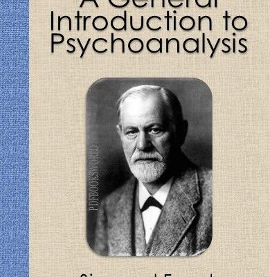 amazon The Books of Psychoanalysis reviews The Books of Psychoanalysis on amazon newest The Books of Psychoanalysis prices of The Books of Psychoanalysis The Books of Psychoanalysis deals best deals on The Books of Psychoanalysis buying a The Books of Psychoanalysis lastest The Books of Psychoanalysis what is a The Books of Psychoanalysis The Books of Psychoanalysis at amazon where to buy The Books of Psychoanalysis where can i you get a The Books of Psychoanalysis online purchase The Books of Psychoanalysis sale off discount cheapest The Books of Psychoanalysis The Books of Psychoanalysis for sale