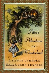 amazon Alice's Adventures in Wonderland - Lewis Caroll reviews Alice's Adventures in Wonderland - Lewis Caroll on amazon newest Alice's Adventures in Wonderland - Lewis Caroll prices of Alice's Adventures in Wonderland - Lewis Caroll Alice's Adventures in Wonderland - Lewis Caroll deals best deals on Alice's Adventures in Wonderland - Lewis Caroll buying a Alice's Adventures in Wonderland - Lewis Caroll lastest Alice's Adventures in Wonderland - Lewis Caroll what is a Alice's Adventures in Wonderland - Lewis Caroll Alice's Adventures in Wonderland - Lewis Caroll at amazon where to buy Alice's Adventures in Wonderland - Lewis Caroll where can i you get a Alice's Adventures in Wonderland - Lewis Caroll online purchase Alice's Adventures in Wonderland - Lewis Caroll sale off discount cheapest Alice's Adventures in Wonderland - Lewis Caroll Alice's Adventures in Wonderland - Lewis Caroll for sale