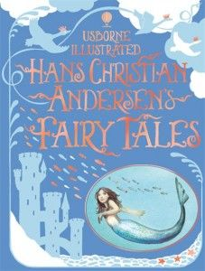 amazon Andersen's Fairy Tales - Hans Christian Andersen reviews Andersen's Fairy Tales - Hans Christian Andersen on amazon newest Andersen's Fairy Tales - Hans Christian Andersen prices of Andersen's Fairy Tales - Hans Christian Andersen Andersen's Fairy Tales - Hans Christian Andersen deals best deals on Andersen's Fairy Tales - Hans Christian Andersen buying a Andersen's Fairy Tales - Hans Christian Andersen lastest Andersen's Fairy Tales - Hans Christian Andersen what is a Andersen's Fairy Tales - Hans Christian Andersen Andersen's Fairy Tales - Hans Christian Andersen at amazon where to buy Andersen's Fairy Tales - Hans Christian Andersen where can i you get a Andersen's Fairy Tales - Hans Christian Andersen online purchase Andersen's Fairy Tales - Hans Christian Andersen sale off discount cheapest Andersen's Fairy Tales - Hans Christian Andersen Andersen's Fairy Tales - Hans Christian Andersen for sale