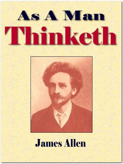 amazon As a man Thinketh - James Allen reviews As a man Thinketh - James Allen on amazon newest As a man Thinketh - James Allen prices of As a man Thinketh - James Allen As a man Thinketh - James Allen deals best deals on As a man Thinketh - James Allen buying a As a man Thinketh - James Allen lastest As a man Thinketh - James Allen what is a As a man Thinketh - James Allen As a man Thinketh - James Allen at amazon where to buy As a man Thinketh - James Allen where can i you get a As a man Thinketh - James Allen online purchase As a man Thinketh - James Allen sale off discount cheapest As a man Thinketh - James Allen  As a man Thinketh - James Allen for sale a good inspirational book to read any inspirational book an inspirational book the big book of quotes funny inspirational and motivational quotes on life love and much else inspirational quotes coloring book for adults inspirational book for young adults the most inspirational book quotes of all time book about inspirational stories how to write an inspirational book how to write an inspirational book pdf best inspirational book best inspirational book 2018 best inspirational book in hindi best inspirational book quotes best inspirational book for students book review of any inspirational book best inspirational book 2017 best inspirational book for young adults best inspirational book pdf best inspirational book to gift christian inspirational book christian inspirational book publishers cool inspirational book inspirational book characters comic book quotes inspirational inspirational quotes coloring book inspirational children's book quotes bible book of inspirational passages crossword inspirational books for women's book club book club inspirational quotes download inspirational book dyer inspirational book deep inspirational book 365 days of inspirational quotes book don't judge a book by its cover inspirational stories inspirational quotes book free download inspirational quotes book pdf free download inspirational book in hindi pdf free download 365 days of inspirational quotes book pdf world book day inspirational characters example of inspirational book english inspirational book most inspirational book ever best inspirational book ever inspirational book excerpts the big book of quotes funny inspirational and motivational quotes on life love and much else pdf what is the most inspirational book ever written inspirational bible verses from the book of esther inspirational bookends famous inspirational book quotes free inspirational book fish inspirational book famous inspirational book funny inspirational book fight on inspirational book free online inspirational book inspirational book for teenage girl good inspirational book great inspirational book gujarati inspirational book great inspirational book quotes goals inspirational book greatest inspirational quotes book god's inspirational promises book the architecture concept book an inspirational guide to creative ideas strategies and practices the hypnobirthing book an inspirational guide for a calm confident natural birth how to write a christian inspirational book how to publish an inspirational book hindi inspirational book pdf how to make an inspirational book hindi inspirational book how to get an inspirational book published happy inspirational book inspirational harry potter book quotes inspirational book in hindi inspirational quotes to write in a baby book inspirational book inscriptions inspirational book in marathi most inspirational book in the world inspirational book title ideas inspirational book by indian author joel osteen inspirational book inspirational quotes jungle book inspirational quotes from the book of job inspirational bible verses book of john inspirational journal black book inspirational bible verses book of james inspirational quotes from the book of joshua inspirational verses from the book of job don't judge a book by its cover inspirational video inspirational book by apj abdul kalam how to beat up anybody an instructional and inspirational karate book by the world champion inspirational kid book quotes katharine graves the hypnobirthing book an inspirational guide for a calm confident natural birth inspirational knitting book virat kohli inspirational book latest inspirational book list of inspirational book life inspirational book list of inspirational book authors life inspirational book pdf leaders inspirational book inspirational quotes for book lovers little book of inspirational quotes most inspirational book quotes most inspirational book in the bible motivational and inspirational book marathi inspirational book pdf marathi inspirational book most inspirational book 2017 most inspirational book 2018 most inspirational book ever written number one inspirational book new inspirational book nice inspirational book names of inspirational book inspirational notebook inspirational book store natchez ms book review of inspirational novels sacred melody inspirational gift & book shop syracuse ny book of inspirational quotes barnes and noble online inspirational book reading oprah inspirational book bible book of inspirational passages book of inspirational quotes book of inspirational quotes pdf inspirational book of mormon verses book of inspirational interiors pdf inspirational book popular inspirational book positive inspirational book publishing an inspirational book photography inspirational book personal development inspirational book powerful inspirational book book inspirational quotes 365 inspirational quotes book read inspirational book online review on any inspirational book reddit inspirational book read inspirational book best inspirational book to read inspirational running book inspirational book writers retreat inspirational book reviews inspirational book recommendations the smudging and blessings book inspirational rituals to cleanse and heal pdf short inspirational book short inspirational book quotes secret inspirational book steps to writing an inspirational book seagull inspirational book summary of an inspirational book small inspirational book swami vivekananda inspirational book some inspirational book strictly inspirational book the best inspirational book the most inspirational book of all time tom brady inspirational book the secret inspirational book the most inspirational book in the bible the dash inspirational book the race inspirational book the crystal tarot an inspirational book and full deck of 78 tarot cards usborne inspirational quotes coloring book inspirational book in urdu inspirational quotes from the book unbroken hello angel inspirational colouring book unicorns never give up inspirational quotes book inspirational bible verses book of matthew inspirational bible verses from the book of psalms inspirational verses from the book of proverbs inspirational bible verses book writing an inspirational book what is the most inspirational book in the bible what is the best inspirational book to read what is a good inspirational book to read inspirational women's book warren buffett inspirational book world's best inspirational book world's most inspirational book world best inspirational book inspirational ya book quotes inspirational yearbook quotes inspirational book for 18 year old best inspirational book for youth inspirational yoga book 1000 beautiful bracelets an inspirational book 10 best inspirational book 10 most inspirational book top 10 inspirational book top 10 most inspirational book inspirational book 2018 inspirational book 2019 best inspirational book of 2016 365 day inspirational book 365 inspirational quotes book pdf top 3 inspirational books inspirational books for 3 year olds inspirational books for 4 year olds 50 inspirational speeches book 5 inspirational books top 5 inspirational books top 5 inspirational books to read inspirational books for 5 year olds 5 star inspirational books inspirational books under $5 66 inspirational verses from every book of the bible inspirational books for 6 year olds 7 inspirational books inspirational books for 7 year olds inspirational books for 8 year olds inspirational books for 9 year olds inspirational audiobook inspirational art book best inspirational book of all time inspirational business book inspirational books inspirational books for book club inspirational bangla book pdf inspirational comic book quotes inspirational children's book characters inspirational christian book inspirational children's book inspirational coloring book pdf inspirational colouring book inspirational coffee table book inspirational characters for world book day inspirational checkbook covers inspirational dr seuss book quotes inspirational don't judge a book by its cover inspirational diary book inspirational designs book inspirational book pdf free download inspirational essay book inspirational english book inspirational ebooks inspirational ebooks pdf inspirational ebooks free inspirational ebook free download inspirational ebooks free download pdf inspirational female book characters inspirational fictional book characters inspirational fiction book inspirational flip book inspirational fiction book series inspirational facebook status inspirational fitness book inspirational free book inspirational funny book inspirational fashion book inspirational gift book publishers inspirational gardens through the seasons book inspirational girl book characters inspirational guide book inspirational hindi book pdf download inspirational hindi book pdf inspirational help book inspirational journal book inspirational jungle book quotes inspirational leadership book inspirational leaders book inspirational life book inspirational life quotes book inspirational love book inspirational music for writing a book inspirational motivational book inspirational movie and book quotes inspirational marathi book pdf inspirational marathi book inspirational men's book inspirational message book inspirational manager book inspirational movies book inspirational memoir book inspirational novel book inspirational nurse book inspirational book names niggalations the lost book of ghetto philosophers inspirational quotes book of inspirational short stories inspirational book store ottawa book of inspirational poems inspirational poems book inspirational poetry book inspirational picture book inspirational photography book inspirational pdf book inspirational poster book inspirational promise book pdf inspirational promise book inspirational quotes book inspirational quotes book pdf inspirational quotes for baby book inspirational quotes from the book of mormon inspirational reading book inspirational recipe book inspirational book review inspirational story book inspirational story book pdf inspirational scriptures book of mormon inspirational short stories book inspirational sports book inspirational speeches book inspirational sports quotes book inspirational stories about the book of mormon inspirational story book free download inspirational sayings book inspirational titles for a book inspirational teaching book inspirational thoughts book inspirational travel book inspirational teacher book inspirational tales little golden book inspirational book to read inspirational verses from the book of john inspirational verses from the book of psalms inspirational verses in the book of mormon inspirational verses from the book of isaiah inspirational verses from the book of luke inspirational verses from the book of ruth inspirational verses from the book of esther inspirational verses from the book of daniel inspirational book quotes inspirational weight loss book inspirational word search book inspirational writing book inspirational ebooks download free inspirational ebooks pdf best inspirational ebooks top inspirational ebooks inspirational book authors inspirational book about life inspirational book and why inspirational book awards inspirational book app inspirational book amazon inspirational book about love inspirational book about success inspirational book about teaching inspirational book article inspirational book best seller inspirational book by swami vivekananda inspirational book business inspirational book box inspirational book barnes and noble inspirational biography book inspirational big book quotes inspirational book covers inspirational book club books inspirational book club recommendations inspirational book corners inspirational book club names inspirational book club reads inspirational book called the secret inspirational book cancer inspirational book company inspirational book download inspirational book dedications inspirational book design inspirational book download pdf inspirational book distributors inspirational book cover design inspirational book for depression inspirational book essay inspirational book extracts inspirational book ebook inspirational ebook inspirational book for students inspirational book for cancer patients inspirational book free download inspirational book for entrepreneurs inspirational book for medical students inspirational book for success inspirational book for college students inspirational book for breast cancer patients inspirational book genre inspirational book gifts inspirational book goodreads inspirational book title generator inspirational book quotes goodreads inspirational book about god inspirational book hindi pdf inspirational book quotes harry potter inspirational book for broken hearted inspirational story book in hindi book inspirational quotes in hindi inspirational audio book in hindi inspirational book in english inspirational book ideas inspirational book in the bible inspirational book in wattpad inspirational book in marathi pdf inspirational book in pdf inspirational verses book of job inspirational book for someone in jail inspirational book list inspirational book lines inspirational book layout inspirational book logo inspirational bookmarks inspirational book must read inspirational book market most inspirational book inspirational book novels inspirational quote notebook best inspirational novel book inspirational book of quotes inspirational book online inspirational book online reading inspirational book on life inspirational book of mormon stories inspirational book outline inspirational book of all time inspirational book of the bible inspirational book of the month club inspirational book pdf inspirational book publishers inspirational book passages inspirational book pages inspirational book publishing companies inspirational book pdf download inspirational book pdf in hindi inspirational book quotes for students inspirational book quotes about life inspirational book quotes tumblr inspirational book quora inspirational book quotes pinterest inspirational book quotes about love inspirational book review blogs inspirational book reading quotes inspirational book read online inspirational book reddit inspirational book readings inspirational books pdf inspirational books for teachers inspirational books free download inspirational books for college students inspirational books 2018 inspirational books for young adults inspirational books 2017 inspirational books for someone in jail inspirational books in marathi inspirational book titles inspirational book to read 2019 inspirational book topics inspirational book the secret inspirational book template inspirational book tagalog inspirational book traduzione inspirational verses book mormon inspirational book writers inspirational book writing inspirational books for students inspirational book for youth inspirational book 2017