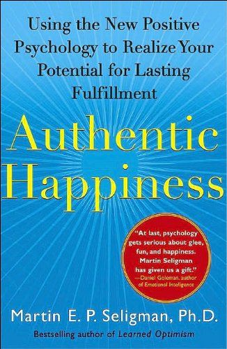 amazon Authentic Happiness - Martin Seligman reviews Authentic Happiness - Martin Seligman on amazon newest Authentic Happiness - Martin Seligman prices of Authentic Happiness - Martin Seligman Authentic Happiness - Martin Seligman deals best deals on Authentic Happiness - Martin Seligman buying a Authentic Happiness - Martin Seligman lastest Authentic Happiness - Martin Seligman what is a Authentic Happiness - Martin Seligman Authentic Happiness - Martin Seligman at amazon where to buy Authentic Happiness - Martin Seligman where can i you get a Authentic Happiness - Martin Seligman online purchase Authentic Happiness - Martin Seligman sale off discount cheapest Authentic Happiness - Martin Seligman  Authentic Happiness - Martin Seligman for sale a good psychological book kiran's psychological aptitude test book pdf psychological assessment book pdf anne anastasi psychological testing book free download psychological assessment book psychological aptitude test book pdf amy edmondson psychological safety book british psychological society book award rrb alp psychological test book best psychological book to read back pain psychological book best psychological book pdf best psychological book thrillers bangla psychological book best psychological book ever best psychological book 2017 best psychological thriller book 2018 basic psychological processes book best psychological thriller book 2017 psychological thriller book club who wrote a book about the psychological effects of color book characters with psychological disorders psychological capital book psychological thriller book chart psychological thriller classic book psychological types carl jung book pdf book of psychological case studies psychological care of infant and child book examples of mind control and psychological manipulation in the book 1984 winnie the pooh psychological disorders book psychological disorders book pdf psychological diagnosis book what does the author of the book ophelia say about the psychological health of androgynous adults psychological testing book free download book of all psychological disorders psychological thriller book definition psychological foundation of education book pdf psychological basis of education book psychological perspectives of education book american psychological association book 6th edition psychological foundation of education book american psychological association book 6th edition pdf psychological perspectives of education book pdf famous psychological book free psychological book psychological facts book pdf best psychological thrillers for book club fallout new vegas book on psychological treatment psychological first aid book good psychological book good psychological thriller book psychological book genre psychological thriller book genre great psychological thriller book how to successfully handle gaslighters & stop psychological bullying book psychological games book gone girl book psychological thriller psychological guide book how to write a psychological book psychological horror book the dsm (psychological book of diagnosis) has been revised in part because psychological self help book pdf how to write a psychological thriller book psychological self-tools - online self-help book psychological book in hindi pdf psychological book in hindi psychological perspectives on human development james fleming book psychological book in bangla book of quantum psychological injuries issb psychological tests book psychological thriller book ideas what is the best psychological thriller book ever what is the name of the book of psychological disorders jung psychological types book carl jung in his book psychological types psychological types carl jung book psychological testing book kaplan pdf kiran's psychological aptitude test book korean psychological thriller book psychological thrillers book list best psychological weight loss book list of psychological disorders book psychological capital luthans book psychological book about love psychological book list the child and the book a psychological and literary exploration psychological horror book list find lt markland a book on psychological treatment best book on psychological manipulation psychological manipulation book psychological measurement book pdf psychological testing and measurement book psychological research methods book publication manual of the american psychological association ebook psychological mystery book psychological management of stroke book psychological medicine book new vegas psychological book number one psychological thriller book best new psychological thriller book new psychological thriller book psychological book name psychological novel book the book of psychological truths psychological science book online psychological books psychological testing book pdf psychological statistics book pdf psychological book pdf book of quantum psychological book club questions for psychological thrillers who wrote a book about the psychological effects of color quizlet rrb psychological book rrb alp psychological book psychological thriller book recommendations psychological thriller book reviews psychological research book pdf best book for railway psychological test psychological disorders book reference psychological thriller book series psychological statistics book psychological safety book ssb psychological test book the bible is a psychological book top psychological book top psychological book thrillers top 10 psychological book the best psychological book the psychological book psychological testing book anastasi urbina psychological book in urdu vidyasagar psychological book what is a psychological book psychological warfare book psychological well being book pdf psychological warfare book pdf best book on psychological warfare you psychological thriller book top 10 books psychological thrillers psychological thriller book 2018 british psychological society book award 2017 best psychological thriller book 2019 psychological book 2017 american psychological association 2010 book psychological thriller book 2019 psychological thriller book 2017 foundations of psychological testing 5th edition ebook top 5 psychological books 5 star psychological thriller books top 5 psychological thriller books dsm-5 is a book that describes more than specific psychological disorders american psychological association book 6th edition citation psychological abuse book psychological aptitude test book psychological astrology book psychological assessment textbook psychological analysis book psychological anthropology book psychological bangla book psychological biases book psychological bases of education book psychological behavior book psychological bulletin book psychological best book best psychological thriller book psychological crime thriller book psychological contract book psychological criminology book psychological commentary on the tibetan book of the dead psychological counseling book psychological counseling book pdf psychological constructs book psychological complex book psychological definition book psychological drama book psychological development book psychological disorders book psychological experiments book psychological empowerment book psychological engineering book psychological exploration book psychological fiction book psychological formulation book psychological facts book psychological free book psychological findings book psychological hardiness book psychological hacks book psychological health book psychological manipulation book pdf psychological operations book psychological projection book psychological perspectives book psychological perspective of education book in english psychological pdf book psychological process book psychological psychology book psychological profiling e-book psychological romance book psychological resilience book psychological recovery book psychological report writing book psychological report book psychological research book psychological suspense book psychological suggestion book psychological science textbook psychological sciences book psychological testing book psychological testing and assessment book pdf psychological testing book by anastasi pdf psychological theories book psychological well being book psychological wellbeing practitioner book psychological war book psychological ebooks psychological ebooks free download psychological ebook free psychological books pdf psychological testing anastasi ebook download psychological testing anastasi ebook ebook psychological well being psychological science gazzaniga ebook psychological assessment ebook free download psychological book about psychological book bangla pdf psychological book for free psychological book in bangla pdf psychological book in pdf psychological book malayalam psychological book of disorders psychological book online psychological book review psychological book recommendations psychological books fiction psychological books 2018 psychological books pdf free download psychological books for young adults psychological books in english psychological books in tamil psychological books that make you think psychological books in hindi psychological books in urdu psychological book thrillers psychological book to read psychological thriller book psychological types book psychological types book pdf