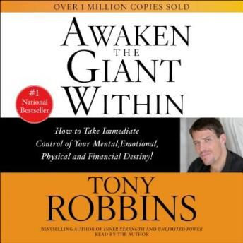 amazon Awaken the Giant Within - Tony Robbins reviews Awaken the Giant Within - Tony Robbins on amazon newest Awaken the Giant Within - Tony Robbins prices of Awaken the Giant Within - Tony Robbins Awaken the Giant Within - Tony Robbins deals best deals on Awaken the Giant Within - Tony Robbins buying a Awaken the Giant Within - Tony Robbins lastest Awaken the Giant Within - Tony Robbins what is a Awaken the Giant Within - Tony Robbins Awaken the Giant Within - Tony Robbins at amazon where to buy Awaken the Giant Within - Tony Robbins where can i you get a Awaken the Giant Within - Tony Robbins online purchase Awaken the Giant Within - Tony Robbins sale off discount cheapest Awaken the Giant Within - Tony Robbins  Awaken the Giant Within - Tony Robbins for sale a good inspirational book to read any inspirational book an inspirational book the big book of quotes funny inspirational and motivational quotes on life love and much else inspirational quotes coloring book for adults inspirational book for young adults the most inspirational book quotes of all time book about inspirational stories how to write an inspirational book how to write an inspirational book pdf best inspirational book best inspirational book 2018 best inspirational book in hindi best inspirational book quotes best inspirational book for students book review of any inspirational book best inspirational book 2017 best inspirational book for young adults best inspirational book pdf best inspirational book to gift christian inspirational book christian inspirational book publishers cool inspirational book inspirational book characters comic book quotes inspirational inspirational quotes coloring book inspirational children's book quotes bible book of inspirational passages crossword inspirational books for women's book club book club inspirational quotes download inspirational book dyer inspirational book deep inspirational book 365 days of inspirational quotes book don't judge a book by its cover inspirational stories inspirational quotes book free download inspirational quotes book pdf free download inspirational book in hindi pdf free download 365 days of inspirational quotes book pdf world book day inspirational characters example of inspirational book english inspirational book most inspirational book ever best inspirational book ever inspirational book excerpts the big book of quotes funny inspirational and motivational quotes on life love and much else pdf what is the most inspirational book ever written inspirational bible verses from the book of esther inspirational bookends famous inspirational book quotes free inspirational book fish inspirational book famous inspirational book funny inspirational book fight on inspirational book free online inspirational book inspirational book for teenage girl good inspirational book great inspirational book gujarati inspirational book great inspirational book quotes goals inspirational book greatest inspirational quotes book god's inspirational promises book the architecture concept book an inspirational guide to creative ideas strategies and practices the hypnobirthing book an inspirational guide for a calm confident natural birth how to write a christian inspirational book how to publish an inspirational book hindi inspirational book pdf how to make an inspirational book hindi inspirational book how to get an inspirational book published happy inspirational book inspirational harry potter book quotes inspirational book in hindi inspirational quotes to write in a baby book inspirational book inscriptions inspirational book in marathi most inspirational book in the world inspirational book title ideas inspirational book by indian author joel osteen inspirational book inspirational quotes jungle book inspirational quotes from the book of job inspirational bible verses book of john inspirational journal black book inspirational bible verses book of james inspirational quotes from the book of joshua inspirational verses from the book of job don't judge a book by its cover inspirational video inspirational book by apj abdul kalam how to beat up anybody an instructional and inspirational karate book by the world champion inspirational kid book quotes katharine graves the hypnobirthing book an inspirational guide for a calm confident natural birth inspirational knitting book virat kohli inspirational book latest inspirational book list of inspirational book life inspirational book list of inspirational book authors life inspirational book pdf leaders inspirational book inspirational quotes for book lovers little book of inspirational quotes most inspirational book quotes most inspirational book in the bible motivational and inspirational book marathi inspirational book pdf marathi inspirational book most inspirational book 2017 most inspirational book 2018 most inspirational book ever written number one inspirational book new inspirational book nice inspirational book names of inspirational book inspirational notebook inspirational book store natchez ms book review of inspirational novels sacred melody inspirational gift & book shop syracuse ny book of inspirational quotes barnes and noble online inspirational book reading oprah inspirational book bible book of inspirational passages book of inspirational quotes book of inspirational quotes pdf inspirational book of mormon verses book of inspirational interiors pdf inspirational book popular inspirational book positive inspirational book publishing an inspirational book photography inspirational book personal development inspirational book powerful inspirational book book inspirational quotes 365 inspirational quotes book read inspirational book online review on any inspirational book reddit inspirational book read inspirational book best inspirational book to read inspirational running book inspirational book writers retreat inspirational book reviews inspirational book recommendations the smudging and blessings book inspirational rituals to cleanse and heal pdf short inspirational book short inspirational book quotes secret inspirational book steps to writing an inspirational book seagull inspirational book summary of an inspirational book small inspirational book swami vivekananda inspirational book some inspirational book strictly inspirational book the best inspirational book the most inspirational book of all time tom brady inspirational book the secret inspirational book the most inspirational book in the bible the dash inspirational book the race inspirational book the crystal tarot an inspirational book and full deck of 78 tarot cards usborne inspirational quotes coloring book inspirational book in urdu inspirational quotes from the book unbroken hello angel inspirational colouring book unicorns never give up inspirational quotes book inspirational bible verses book of matthew inspirational bible verses from the book of psalms inspirational verses from the book of proverbs inspirational bible verses book writing an inspirational book what is the most inspirational book in the bible what is the best inspirational book to read what is a good inspirational book to read inspirational women's book warren buffett inspirational book world's best inspirational book world's most inspirational book world best inspirational book inspirational ya book quotes inspirational yearbook quotes inspirational book for 18 year old best inspirational book for youth inspirational yoga book 1000 beautiful bracelets an inspirational book 10 best inspirational book 10 most inspirational book top 10 inspirational book top 10 most inspirational book inspirational book 2018 inspirational book 2019 best inspirational book of 2016 365 day inspirational book 365 inspirational quotes book pdf top 3 inspirational books inspirational books for 3 year olds inspirational books for 4 year olds 50 inspirational speeches book 5 inspirational books top 5 inspirational books top 5 inspirational books to read inspirational books for 5 year olds 5 star inspirational books inspirational books under $5 66 inspirational verses from every book of the bible inspirational books for 6 year olds 7 inspirational books inspirational books for 7 year olds inspirational books for 8 year olds inspirational books for 9 year olds inspirational audiobook inspirational art book best inspirational book of all time inspirational business book inspirational books inspirational books for book club inspirational bangla book pdf inspirational comic book quotes inspirational children's book characters inspirational christian book inspirational children's book inspirational coloring book pdf inspirational colouring book inspirational coffee table book inspirational characters for world book day inspirational checkbook covers inspirational dr seuss book quotes inspirational don't judge a book by its cover inspirational diary book inspirational designs book inspirational book pdf free download inspirational essay book inspirational english book inspirational ebooks inspirational ebooks pdf inspirational ebooks free inspirational ebook free download inspirational ebooks free download pdf inspirational female book characters inspirational fictional book characters inspirational fiction book inspirational flip book inspirational fiction book series inspirational facebook status inspirational fitness book inspirational free book inspirational funny book inspirational fashion book inspirational gift book publishers inspirational gardens through the seasons book inspirational girl book characters inspirational guide book inspirational hindi book pdf download inspirational hindi book pdf inspirational help book inspirational journal book inspirational jungle book quotes inspirational leadership book inspirational leaders book inspirational life book inspirational life quotes book inspirational love book inspirational music for writing a book inspirational motivational book inspirational movie and book quotes inspirational marathi book pdf inspirational marathi book inspirational men's book inspirational message book inspirational manager book inspirational movies book inspirational memoir book inspirational novel book inspirational nurse book inspirational book names niggalations the lost book of ghetto philosophers inspirational quotes book of inspirational short stories inspirational book store ottawa book of inspirational poems inspirational poems book inspirational poetry book inspirational picture book inspirational photography book inspirational pdf book inspirational poster book inspirational promise book pdf inspirational promise book inspirational quotes book inspirational quotes book pdf inspirational quotes for baby book inspirational quotes from the book of mormon inspirational reading book inspirational recipe book inspirational book review inspirational story book inspirational story book pdf inspirational scriptures book of mormon inspirational short stories book inspirational sports book inspirational speeches book inspirational sports quotes book inspirational stories about the book of mormon inspirational story book free download inspirational sayings book inspirational titles for a book inspirational teaching book inspirational thoughts book inspirational travel book inspirational teacher book inspirational tales little golden book inspirational book to read inspirational verses from the book of john inspirational verses from the book of psalms inspirational verses in the book of mormon inspirational verses from the book of isaiah inspirational verses from the book of luke inspirational verses from the book of ruth inspirational verses from the book of esther inspirational verses from the book of daniel inspirational book quotes inspirational weight loss book inspirational word search book inspirational writing book inspirational ebooks download free inspirational ebooks pdf best inspirational ebooks top inspirational ebooks inspirational book authors inspirational book about life inspirational book and why inspirational book awards inspirational book app inspirational book amazon inspirational book about love inspirational book about success inspirational book about teaching inspirational book article inspirational book best seller inspirational book by swami vivekananda inspirational book business inspirational book box inspirational book barnes and noble inspirational biography book inspirational big book quotes inspirational book covers inspirational book club books inspirational book club recommendations inspirational book corners inspirational book club names inspirational book club reads inspirational book called the secret inspirational book cancer inspirational book company inspirational book download inspirational book dedications inspirational book design inspirational book download pdf inspirational book distributors inspirational book cover design inspirational book for depression inspirational book essay inspirational book extracts inspirational book ebook inspirational ebook inspirational book for students inspirational book for cancer patients inspirational book free download inspirational book for entrepreneurs inspirational book for medical students inspirational book for success inspirational book for college students inspirational book for breast cancer patients inspirational book genre inspirational book gifts inspirational book goodreads inspirational book title generator inspirational book quotes goodreads inspirational book about god inspirational book hindi pdf inspirational book quotes harry potter inspirational book for broken hearted inspirational story book in hindi book inspirational quotes in hindi inspirational audio book in hindi inspirational book in english inspirational book ideas inspirational book in the bible inspirational book in wattpad inspirational book in marathi pdf inspirational book in pdf inspirational verses book of job inspirational book for someone in jail inspirational book list inspirational book lines inspirational book layout inspirational book logo inspirational bookmarks inspirational book must read inspirational book market most inspirational book inspirational book novels inspirational quote notebook best inspirational novel book inspirational book of quotes inspirational book online inspirational book online reading inspirational book on life inspirational book of mormon stories inspirational book outline inspirational book of all time inspirational book of the bible inspirational book of the month club inspirational book pdf inspirational book publishers inspirational book passages inspirational book pages inspirational book publishing companies inspirational book pdf download inspirational book pdf in hindi inspirational book quotes for students inspirational book quotes about life inspirational book quotes tumblr inspirational book quora inspirational book quotes pinterest inspirational book quotes about love inspirational book review blogs inspirational book reading quotes inspirational book read online inspirational book reddit inspirational book readings inspirational books pdf inspirational books for teachers inspirational books free download inspirational books for college students inspirational books 2018 inspirational books for young adults inspirational books 2017 inspirational books for someone in jail inspirational books in marathi inspirational book titles inspirational book to read 2019 inspirational book topics inspirational book the secret inspirational book template inspirational book tagalog inspirational book traduzione inspirational verses book mormon inspirational book writers inspirational book writing inspirational books for students inspirational book for youth inspirational book 2017