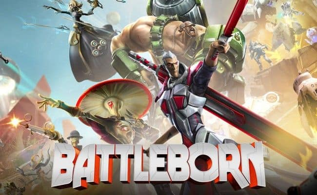 amazon Battleborn reviews Battleborn on amazon newest Battleborn prices of Battleborn Battleborn deals best deals on Battleborn buying a Battleborn lastest Battleborn what is a Battleborn Battleborn at amazon where to buy Battleborn where can i you get a Battleborn online purchase Battleborn sale off discount cheapest Battleborn Battleborn for sale Battleborn downloads Battleborn publisher Battleborn programs Battleborn products Battleborn license Battleborn applications
