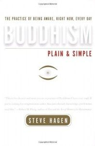 amazon Buddhism Plain and Simple - Steve Hagen reviews Buddhism Plain and Simple - Steve Hagen on amazon newest Buddhism Plain and Simple - Steve Hagen prices of Buddhism Plain and Simple - Steve Hagen Buddhism Plain and Simple - Steve Hagen deals best deals on Buddhism Plain and Simple - Steve Hagen buying a Buddhism Plain and Simple - Steve Hagen lastest Buddhism Plain and Simple - Steve Hagen what is a Buddhism Plain and Simple - Steve Hagen Buddhism Plain and Simple - Steve Hagen at amazon where to buy Buddhism Plain and Simple - Steve Hagen where can i you get a Buddhism Plain and Simple - Steve Hagen online purchase Buddhism Plain and Simple - Steve Hagen sale off discount cheapest Buddhism Plain and Simple - Steve Hagen Buddhism Plain and Simple - Steve Hagen for sale
