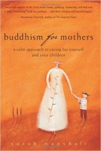 amazon Buddhism for Mothers A Calm Approach to Caring to yourself and your Children - Sarah Napthali reviews Buddhism for Mothers A Calm Approach to Caring to yourself and your Children - Sarah Napthali on amazon newest Buddhism for Mothers A Calm Approach to Caring to yourself and your Children - Sarah Napthali prices of Buddhism for Mothers A Calm Approach to Caring to yourself and your Children - Sarah Napthali Buddhism for Mothers A Calm Approach to Caring to yourself and your Children - Sarah Napthali deals best deals on Buddhism for Mothers A Calm Approach to Caring to yourself and your Children - Sarah Napthali buying a Buddhism for Mothers A Calm Approach to Caring to yourself and your Children - Sarah Napthali lastest Buddhism for Mothers A Calm Approach to Caring to yourself and your Children - Sarah Napthali what is a Buddhism for Mothers A Calm Approach to Caring to yourself and your Children - Sarah Napthali Buddhism for Mothers A Calm Approach to Caring to yourself and your Children - Sarah Napthali at amazon where to buy Buddhism for Mothers A Calm Approach to Caring to yourself and your Children - Sarah Napthali where can i you get a Buddhism for Mothers A Calm Approach to Caring to yourself and your Children - Sarah Napthali online purchase Buddhism for Mothers A Calm Approach to Caring to yourself and your Children - Sarah Napthali sale off discount cheapest Buddhism for Mothers A Calm Approach to Caring to yourself and your Children - Sarah Napthali Buddhism for Mothers A Calm Approach to Caring to yourself and your Children - Sarah Napthali for sale
