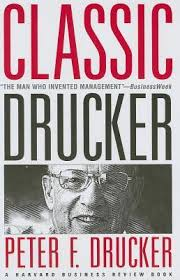 amazon Classic Drucker - Peter Ferdinand Drucker reviews Classic Drucker - Peter Ferdinand Drucker on amazon newest Classic Drucker - Peter Ferdinand Drucker prices of Classic Drucker - Peter Ferdinand Drucker Classic Drucker - Peter Ferdinand Drucker deals best deals on Classic Drucker - Peter Ferdinand Drucker buying a Classic Drucker - Peter Ferdinand Drucker lastest Classic Drucker - Peter Ferdinand Drucker what is a Classic Drucker - Peter Ferdinand Drucker Classic Drucker - Peter Ferdinand Drucker at amazon where to buy Classic Drucker - Peter Ferdinand Drucker where can i you get a Classic Drucker - Peter Ferdinand Drucker online purchase Classic Drucker - Peter Ferdinand Drucker sale off discount cheapest Classic Drucker - Peter Ferdinand Drucker  Classic Drucker - Peter Ferdinand Drucker for sale leadership and self deception audiobook alex ferguson book leadership leadership audiobook amazon book leadership diploma in leadership for health and social care level 5 book amazon leadership principles book culture and leadership across the world the globe book of in-depth studies of 25 societies book about military leadership leadership book about fish christian book about leadership by the book leadership style best book leadership ever written business book leadership best book leadership development brene brown book leadership best book leadership 2017 best book leadership 2018 best leadership audiobook best seller book leadership best book leadership management christian book leadership children's book about leadership colin powell book leadership crisis of leadership book leadership book club principle centered leadership book pdf leadership challenge book pdf crisis of leadership book page 250 conscious leadership book dj sbu book leadership 2020 doris kearns goodwin book leadership deseret book leadership don shula book leadership drive book leadership download book leadership dave ramsey book leadership dj sbu leadership 2020 book pdf download leadership lessons from the book of daniel ernest shackleton book leadership endurance book leadership ebook leadership ebook leadership pdf ebook leadership theory and practice ebook leadership bahasa indonesia ebook leadership in organizations gary yukl extreme leadership book energy leadership book best leadership book ever fish book leadership federal yellow book leadership directories facebook leadership free leadership ebook leadership wisdom full book pdf the future of leadership book pdf a very short fairly interesting and reasonably cheap book about studying leadership pdf book review for leadership goodwin book leadership general patton book leadership google book leadership good book leadership robert greenleaf servant leadership book servant leadership greenleaf book pdf general mattis leadership book giac security leadership (gslc) book girlguiding leadership qualification book level 5 diploma in leadership for health and social care book download leadership book in hindi pdf crisis of leadership book page 250 in hindi hospitality supervision and leadership level 3 book crisis of leadership book in hindi leadership secrets of attila the hun book pdf humble leadership book heroic leadership book h3 leadership book leadership book club ideas best book in leadership skills best leadership book in 2018 book review in leadership john wooden book leadership james macgregor burns book leadership john hennessy book leadership john maxwell book leadership the book on leadership john macarthur pdf james mattis leadership book everything rises and falls on leadership john maxwell book army jrotc leadership education and training let 1 book jim collins level 5 leadership book servant leadership book james hunter leadership by the book ken blanchard pdf kindness in leadership book paul hersey and ken blanchard situational leadership book leadership by the book ken blanchard summary ken blanchard situational leadership book pdf leadership challenge book by kouzes and posner bad leadership kellerman book review korn ferry leadership architect book kotter leadership book martin luther king on leadership book 5 levels of leadership book pdf lincoln on leadership book pdf maxwell book leadership monkey book leadership must read book leadership military leadership book mindful leadership book mastering leadership book pdf leadership matters book monday morning leadership book best book for managers leadership northouse book leadership new book leadership nelson mandela book leadership navy seal book leadership naeyc book leadership navy seals leadership book nursing leadership and management book pdf nursing leadership book best leadership book for new managers true north leadership book open book leadership online book leadership best book on leadership best book on leadership and management 5 levels of leadership book leadership principles from the book of nehemiah top book on leadership navy seal book on leadership lincoln on leadership book john maxwell book on leadership pdf book leadership servant leadership book pdf spiritual leadership book pdf quiet book leadership quantum leadership book quiet leadership book pdf lincoln on leadership book quotes leadership book quotes leadership book club questions leadership qualities book what leadership qualities does odysseus display in book 10 leadership and self deception book club questions rudy giuliani book leadership rick pitino book leadership reviews of the book leadership in turbulent times leadership book review reality based leadership book leadership book recommendations rare leadership book crisis of leadership book rajput shackleton book leadership spark book leadership summary of the book leadership and self deception self help book leadership summary and analysis of wheatley's book leadership and the new science' steve jobs book leadership summary of the book leadership and the one minute manager summary of the book leadership wisdom by robin sharma starship troopers book leadership summary of the book leadership is an art tribes book leadership top book leadership the book leadership pitfalls the servant book leadership the book leadership the crisis of leadership book transformational leadership book the leadership book club multi unit leadership book summary small unit leadership book summary multi unit leadership book united methodist book of discipline lay leadership us government book 1 lesson 18 handout 18 leadership in congress answers ultimate leadership book small unit leadership book uplifting leadership book usmc leadership book urban meyer leadership book victor vroom and philip yetton in their 1973 book leadership and decision making vince lombardi book on leadership values based leadership book adventures from the book of virtues leadership winston churchill book leadership what is the book leadership and self deception about what is the book leadership pill about ebook leadership bahasa indonesia pdf ebook leadership free ebook leadership indonesia ebook leadership gratis ebook leadership and self deception yellow book leadership directories leadership directories congressional yellow book your leadership edge book ground zero leadership ceo of you book leadership book for young adults new zealand rugby leadership book zap leadership book zingerman's leadership book new zealand leadership book zen leadership book zappos leadership book burns 1978 leadership book reference burns 1978 leadership book pdf 15 commitments of conscious leadership book top 10 leadership book leadership 101 book amazon 14 leadership principles book first 100 days leadership book leadership 101 book summary 12 leadership principles from the book of nehemiah best leadership book 2018 leadership 2.0 book best leadership book 2017 dj sbu leadership 2020 book pdf leadership 2020 book 21 irrefutable laws of leadership book 360 leadership book summary 360 leadership book review us government book 1 lesson 19 handout 37 congressional leadership 360 leadership book pdf 3d leadership book 360 leadership book 360 degree leadership book city and guilds hospitality supervision and leadership level 3 book level 3 leadership book 4dx leadership book 4d leadership book 4-h leadership project book the 4 essential roles of leadership book the little book with 50 big ideas on leadership book of leadership and influence 5e the leadership challenge 5th edition book review the leadership training activity book 50 exercises for building effective leaders inside google's culture and leadership new book tells how google works 5.15 mins level 5 leadership and management book level 5 leadership book leadership challenge book 6th edition book review culture leadership and organizations the globe study of 62 societies level 6 leadership by venu bhagavan book leadership theory and practice 7th edition ebook 7 insights into safety leadership book 7 principles of leadership book 7 traits of leadership book 7 pillars of servant leadership book summary 7 levels of leadership book 7 habits of leadership book 7 levels of energy leadership book 7 leadership styles book 7 leadership book educational leadership and management 8605 book leadership roles and management functions in nursing 8th edition e book 8 dimensions of leadership book everything disc 8 dimensions of leadership book map 8 dimensions of leadership ebook first 90 days leadership book 90 days leadership book odysseus leadership in book 9 how does odysseus show leadership in book 9 book about leadership book about leadership by a successful leader book authentic leadership book about servant leadership book about leadership and management book about leadership styles book about leadership pdf agile leadership book book bad leadership book by john maxwell on leadership book on leadership book on leadership styles book on leadership pdf book on leadership skills book on leadership and management book on leadership by navy seals humble book bundle leadership now by berrett-koehler brene brown leadership book book club leadership book crisis of leadership book called leadership book club questions for leadership and self deception book club questions for leadership book called servant leadership book christian leadership book creative leadership book club questions for leadership in turbulent times book definition of leadership book of leadership book of leadership 5e book of leadership quotes book of leadership pdf leadership directories federal yellow book book extreme leadership book essay on leadership & cultural webs in organizations weaver's tales book excellence leadership book educational leadership book effective leadership best book ever written on leadership book female leadership book for leadership qualities book for leadership book for leadership and management book for leadership skills best book for team leadership book governance as leadership rudy giuliani leadership book pdf leadership book doris kearns goodwin the big book of leadership games pdf book in the bible about leadership book in leadership best book in the bible for leadership book john maxwell leadership john wooden leadership book jack welch leadership book john c maxwell leadership book book list leadership book laws of leadership book lincoln on leadership abraham lincoln leadership book book monday morning leadership book mental illness and leadership book moral leadership best book management leadership book navy seals leadership book navy captain leadership book on military leadership book on christian leadership book of leadership and strategy book of leadership and strategy pdf book on army leadership book on leadership 2018 book on leadership free download book on team leadership book primal leadership book primal leadership daniel goleman book product leadership book passages about leadership book publishing leadership book passion for leadership book powers of leadership book quotes about leadership book quiet leadership carlo ancelotti book quiet leadership book review about leadership book review on management and leadership book review leadership in turbulent times book review leadership and self deception book report on leadership book review of spiritual leadership by blackaby book review 5 levels of leadership book review the leadership challenge book recommendations leadership book review leadership and the one minute manager book summary leadership and self deception book summary 21 irrefutable laws of leadership book summary the leadership challenge book summary of servant leadership book summary leadership pipeline books on leadership book summary strengths based leadership book strength based leadership book summary leadership book summary tribal leadership book titled leadership book the leadership pipeline book the 21 irrefutable laws of leadership book the leadership killer book trust leadership book the leadership challenge book team leadership book transformational leadership book the future of leadership book tribal leadership book visionary leadership virtuous leadership book vulnerable leadership book virtual leadership book a very short fairly interesting and reasonably cheap book about leadership civil air patrol leadership book volume 2 book wooden on leadership leadership wisdom by robin sharma book pdf greenleaf cited which book as the foundation of servant leadership the only leadership book you'll ever need your leadership legacy book leadership book it's your ship has a particular book or person influenced your leadership style a book about leadership by a successful leader whom you believe has adopted leadership as a vocation book on leadership john macarthur book on leadership by general book of leadership wisdom book of leadership and management secret red book of leadership book 21 irrefutable laws leadership book 360 degree leadership book 5 levels of leadership john maxwell book 5 levels of leadership book leadership and self deception book leadership agility leadership book amazon leadership book alex ferguson book leadership theory and practice leadership book best seller leadership book by john maxwell leadership book by navy seal leadership book best leadership book by colin powell leadership book by general book strengths based leadership leadership brand book leadership book by doris kearns goodwin book leadership challenge book leadership communication book leadership cases leadership book cover leadership book club at work leadership book christian leadership book civil air patrol book leadership doris book leadership development leadership book definition leadership book dead rising 2 book leadership self deception leadership book free download leadership book download leadership book discussion questions leadership book drive leadership engine book leadership book excerpts leadership book education leadership book execution book leadership for development leadership book free pdf best book for leadership and management good book for leadership top book for leadership book leadership gold leadership book general book on good leadership leadership gold book review leadership book goodwin leadership book get on the bus leadership book good to great leadership book grit leadership book gifts servant leadership book greenleaf leadership handbook leadership book harvard leadership book in hindi leadership habits book leadership hacks book leadership hacks book review leadership healthcare book leadership history book book leadership in turbulent times book leadership is an art book leadership in organization leadership book in pdf leadership book in the box leadership book john maxwell leadership book john c maxwell leadership book john maxwell pdf leadership book james macgregor burns book leadership of jesus book of joshua leadership spiritual leadership book j oswald sanders leadership book by james situational leadership book ken blanchard leadership book kouzes posner leadership book khmer leadership book kindle leadership lincoln book leadership book list army leadership book list book leadership on the line leadership lab book leadership lessons book leadership language book leadership legacy book leadership ladder book leadership book management leadership book on motivation leadership book maxwell leadership book military leadership book must read leadership book monkey leadership book myles munroe leadership book mount and blade book leadership nursing leadership book navy seal leadership notebook leadership book navy captain leadership book northouse leadership book navy leadership book navy seals leadership book new leadership book club names leadership book cliff notes book leadership pdf book leadership presence book leadership pipeline book leadership pain leadership book pdf free transformational leadership book pdf total leadership book pdf effective leadership book pdf best leadership book pdf laws of leadership book pdf leadership book quora book on leadership qualities best book leadership quotes best leadership book quora leadership book review questions leadership book report leadership book review pdf leadership book references leadership book report assignment leadership book rudolph giuliani book leadership styles book leadership skills book servant leadership book situational leadership book spiritual leadership leadership book summaries leadership book summaries pdf leadership book the servant leadership book the secret leadership the book leadership book titles leadership book us presidents leadership book us army leadership book in urdu leadership book in urdu pdf free download book review small unit leadership strengths based leadership book used leadership virtues book leadership vacuum book book leadership winning leadership book why leadership book with red cover leadership book written by two navy seals leadership book written by navy seal leadership book warband book of leadership wisdom pdf book review leadership wisdom robin sharma the leadership book writer leadership book yellow cover leadership book of the year the only leadership book you'll ever need pdf burns leadership book 1978 cap leadership book 1 leadership book top 10 book review of leadership 101 leadership 101 book pdf leadership 101 book report leadership book 2018 leadership book 2017 leadership book 2019 top leadership book 2018 cap leadership book 2 best leadership book 2019 lds leadership book 2 leadership 360 book leadership book for millennials leadership book for teachers