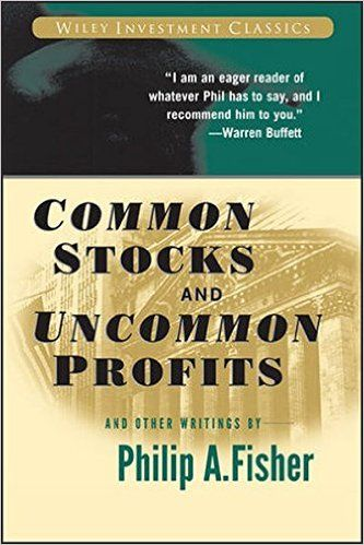 amazon Common Stocks and Uncommon Profits - Philip Fisher reviews Common Stocks and Uncommon Profits - Philip Fisher on amazon newest Common Stocks and Uncommon Profits - Philip Fisher prices of Common Stocks and Uncommon Profits - Philip Fisher Common Stocks and Uncommon Profits - Philip Fisher deals best deals on Common Stocks and Uncommon Profits - Philip Fisher buying a Common Stocks and Uncommon Profits - Philip Fisher lastest Common Stocks and Uncommon Profits - Philip Fisher what is a Common Stocks and Uncommon Profits - Philip Fisher Common Stocks and Uncommon Profits - Philip Fisher at amazon where to buy Common Stocks and Uncommon Profits - Philip Fisher where can i you get a Common Stocks and Uncommon Profits - Philip Fisher online purchase Common Stocks and Uncommon Profits - Philip Fisher sale off discount cheapest Common Stocks and Uncommon Profits - Philip Fisher  Common Stocks and Uncommon Profits - Philip Fisher for sale a book on stock market tradeniti - a hindi book on stock market book on technical analysis of indian stock market book on indian stock market - art of stock investing pdf good book on stock market technical analysis the ultimate book on stock market timing cycles and patterns in the indexes the ultimate book on stock market timing cycles and patterns in the indexes pdf book-to-market ratio return on equity and brazilian stock returns a market has the following limit orders standing on its book for a particular stock best book on stock market india best book on stock market trading basic book on stock market best book on stock market in hindi best book on stock market cycles best book on stock market quora best beginner book on stock market best book on stock market manipulation best book on stock market history best book on stock market investment cnbc book on stock market pdf cnbc book on stock market complete book on stock market pdf best book on stock market crashes ultimate book on stock market timing geocosmic correlations to i