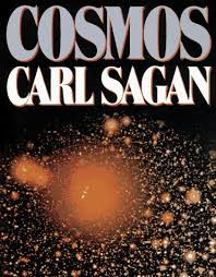 amazon Cosmos - Carl Sagan reviews Cosmos - Carl Sagan on amazon newest Cosmos - Carl Sagan prices of Cosmos - Carl Sagan Cosmos - Carl Sagan deals best deals on Cosmos - Carl Sagan buying a Cosmos - Carl Sagan lastest Cosmos - Carl Sagan what is a Cosmos - Carl Sagan Cosmos - Carl Sagan at amazon where to buy Cosmos - Carl Sagan where can i you get a Cosmos - Carl Sagan online purchase Cosmos - Carl Sagan sale off discount cheapest Cosmos - Carl Sagan Cosmos - Carl Sagan for sale