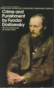 amazon Crime and Punishment - Dostoevsky reviews Crime and Punishment - Dostoevsky on amazon newest Crime and Punishment - Dostoevsky prices of Crime and Punishment - Dostoevsky Crime and Punishment - Dostoevsky deals best deals on Crime and Punishment - Dostoevsky buying a Crime and Punishment - Dostoevsky lastest Crime and Punishment - Dostoevsky what is a Crime and Punishment - Dostoevsky Crime and Punishment - Dostoevsky at amazon where to buy Crime and Punishment - Dostoevsky where can i you get a Crime and Punishment - Dostoevsky online purchase Crime and Punishment - Dostoevsky sale off discount cheapest Crime and Punishment - Dostoevsky Crime and Punishment - Dostoevsky for sale