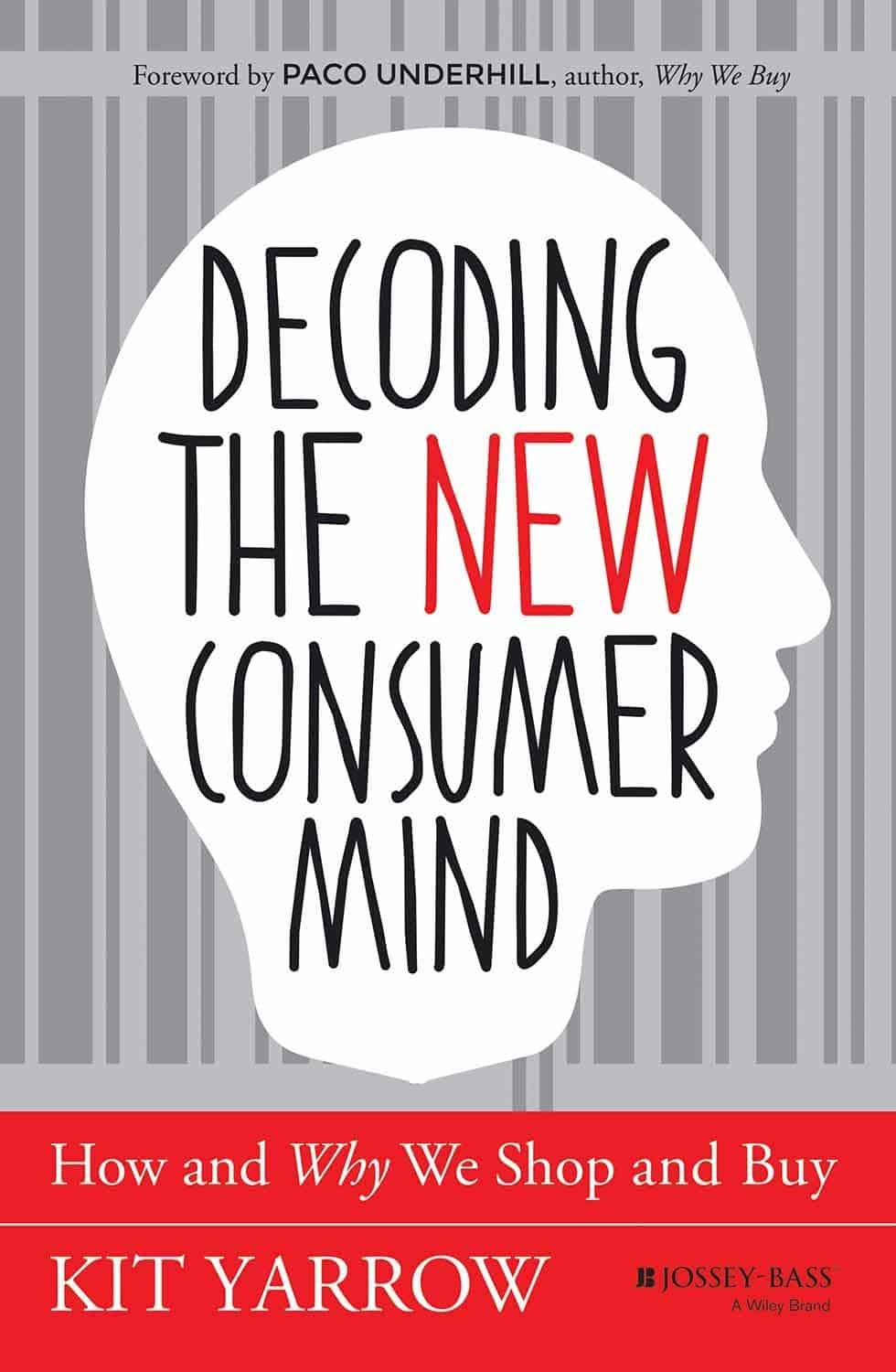 amazon Decoding the new consumer mind - Kit Yarrow reviews Decoding the new consumer mind - Kit Yarrow on amazon newest Decoding the new consumer mind - Kit Yarrow prices of Decoding the new consumer mind - Kit Yarrow Decoding the new consumer mind - Kit Yarrow deals best deals on Decoding the new consumer mind - Kit Yarrow buying a Decoding the new consumer mind - Kit Yarrow lastest Decoding the new consumer mind - Kit Yarrow what is a Decoding the new consumer mind - Kit Yarrow Decoding the new consumer mind - Kit Yarrow at amazon where to buy Decoding the new consumer mind - Kit Yarrow where can i you get a Decoding the new consumer mind - Kit Yarrow online purchase Decoding the new consumer mind - Kit Yarrow sale off discount cheapest Decoding the new consumer mind - Kit Yarrow  Decoding the new consumer mind - Kit Yarrow for sale marketer as philosopher book hire a book marketer how to become a book marketer death of a marketer book how to be a good marketer book best book marketer best marketer wins book curious marketer book digital marketer book book every marketer should read ebook marketers kindle ebook marketer marketer ebook facebook marketer legendary marketer free book book for marketer facebook marketers facebook marketer jobs facebook marketer salary facebook marketer resume legendary marketer book ming lee book best marketer wins legendary marketer book review social media marketer book legendary marketer book pdf reedsy book marketer savvy book marketer the savvy book marketer the best marketer wins book the digital marketer book book for marketers best book for marketers book marketers in lagos book marketers in usa book marketers in nigeria book marketers in south africa book marketers distributors in nigeria book publishers marketers marketers book pdf book marketers book marketers uk christian book marketers book marketer